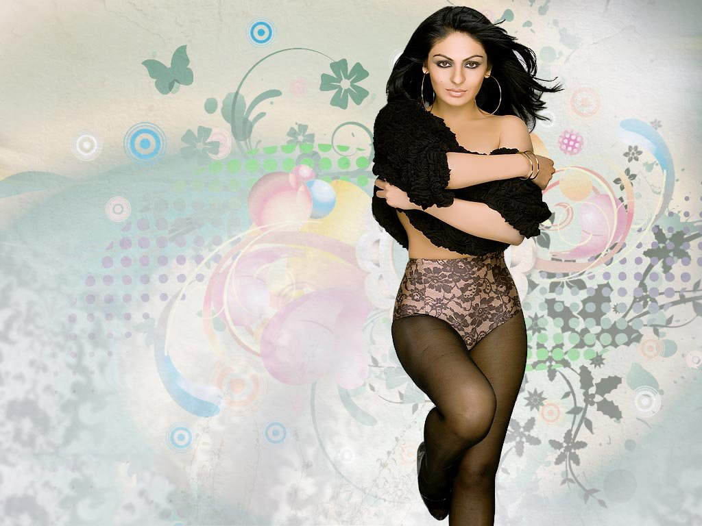 neeru bajwa hd wallpapers • popopics