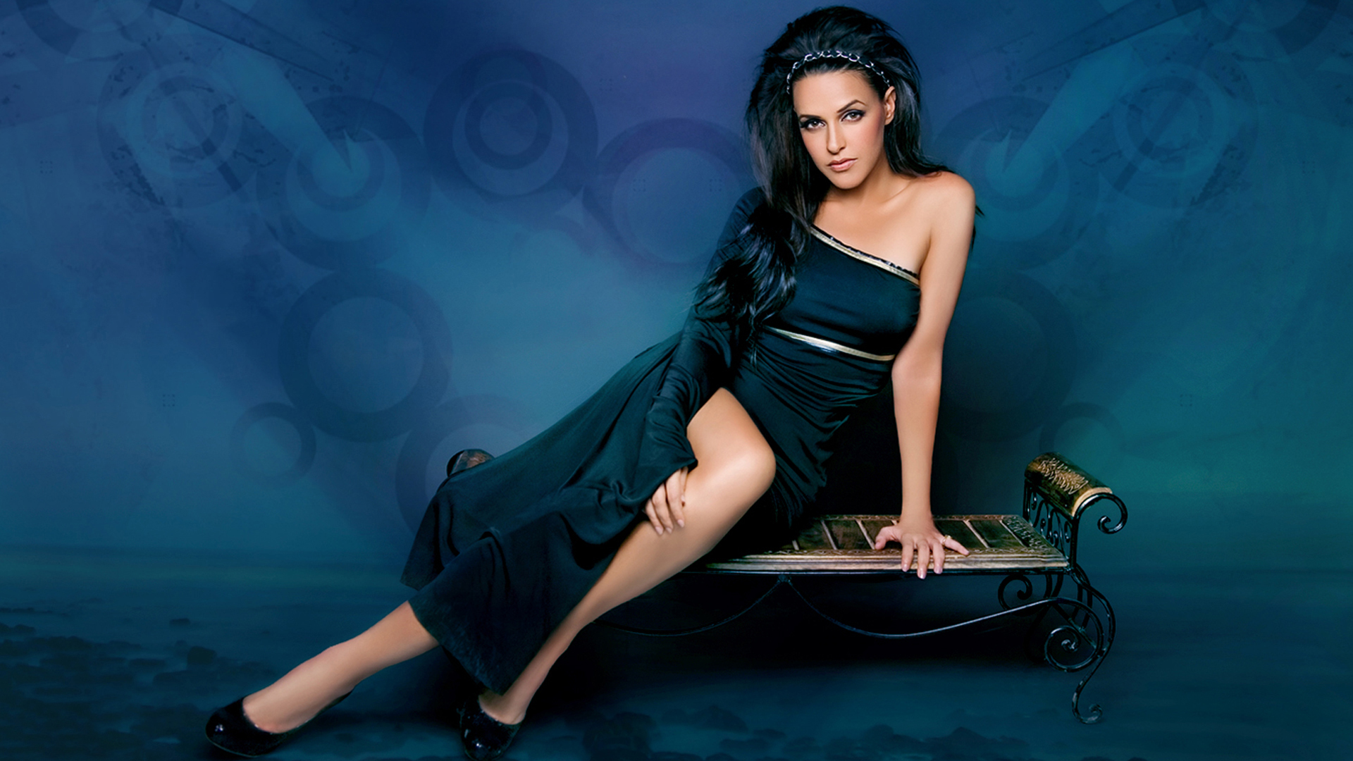 neha dhupia wallpapers hot - photo #36