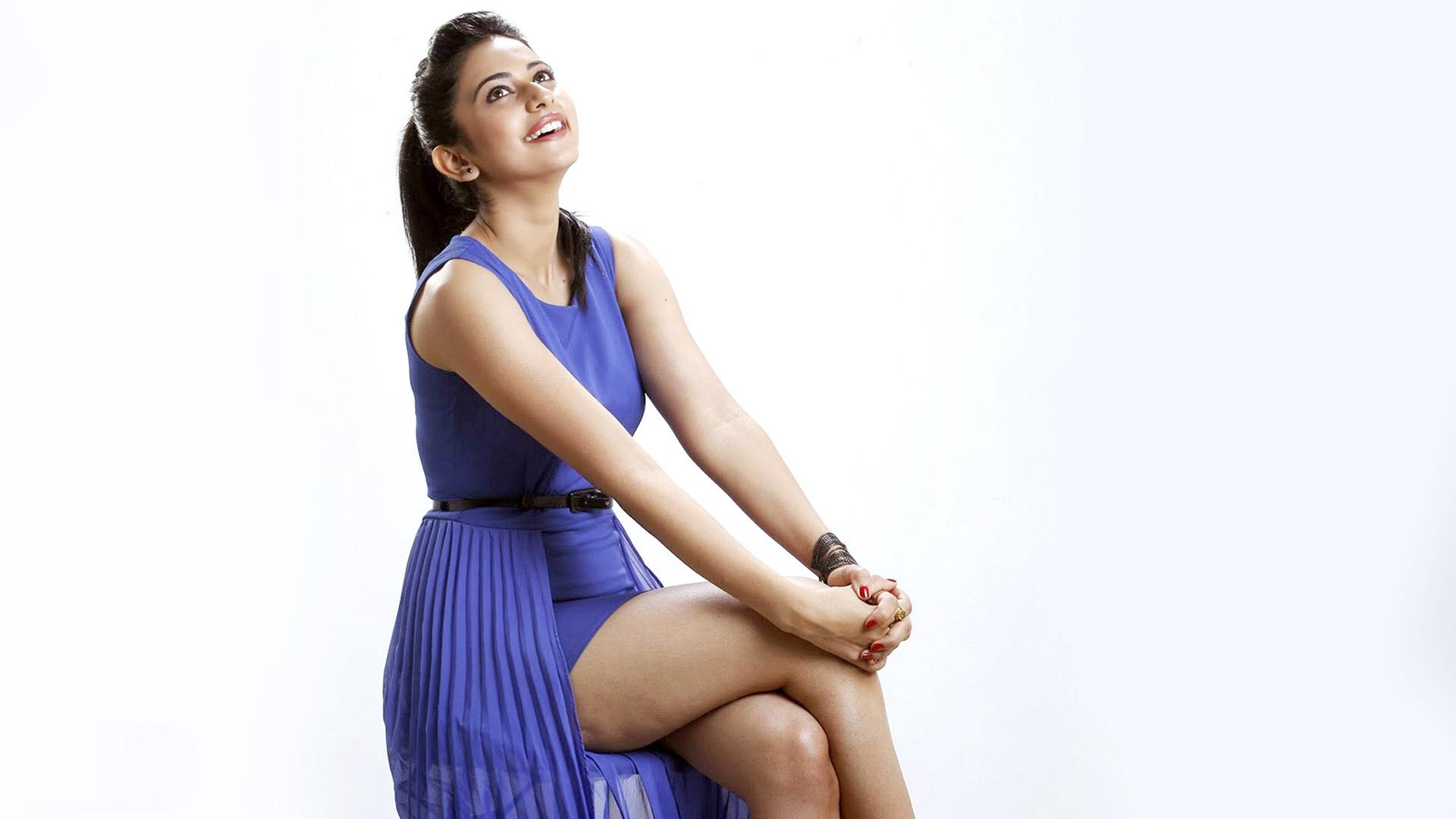Facebook Covers For Rakul Preet Singh • PoPoPics.com
