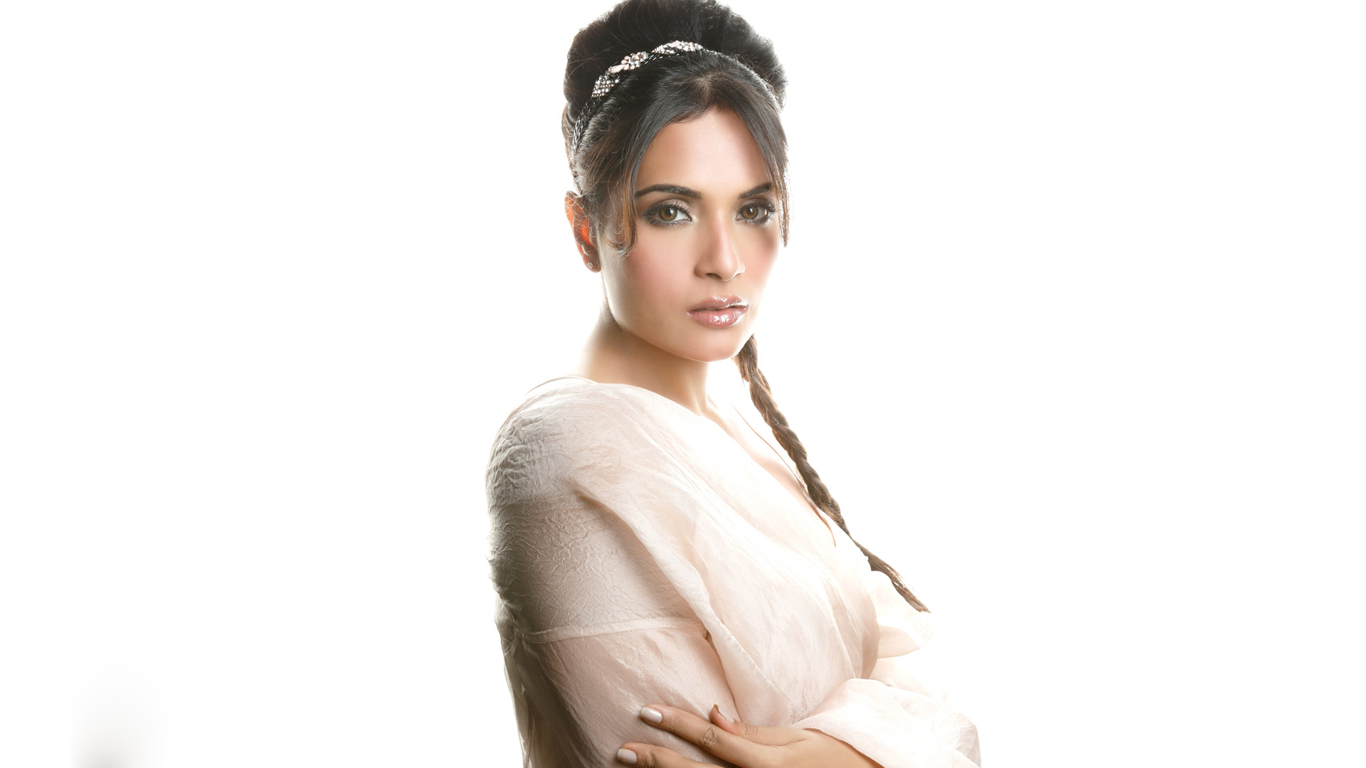 richa chadda hd wallpapers • popopics