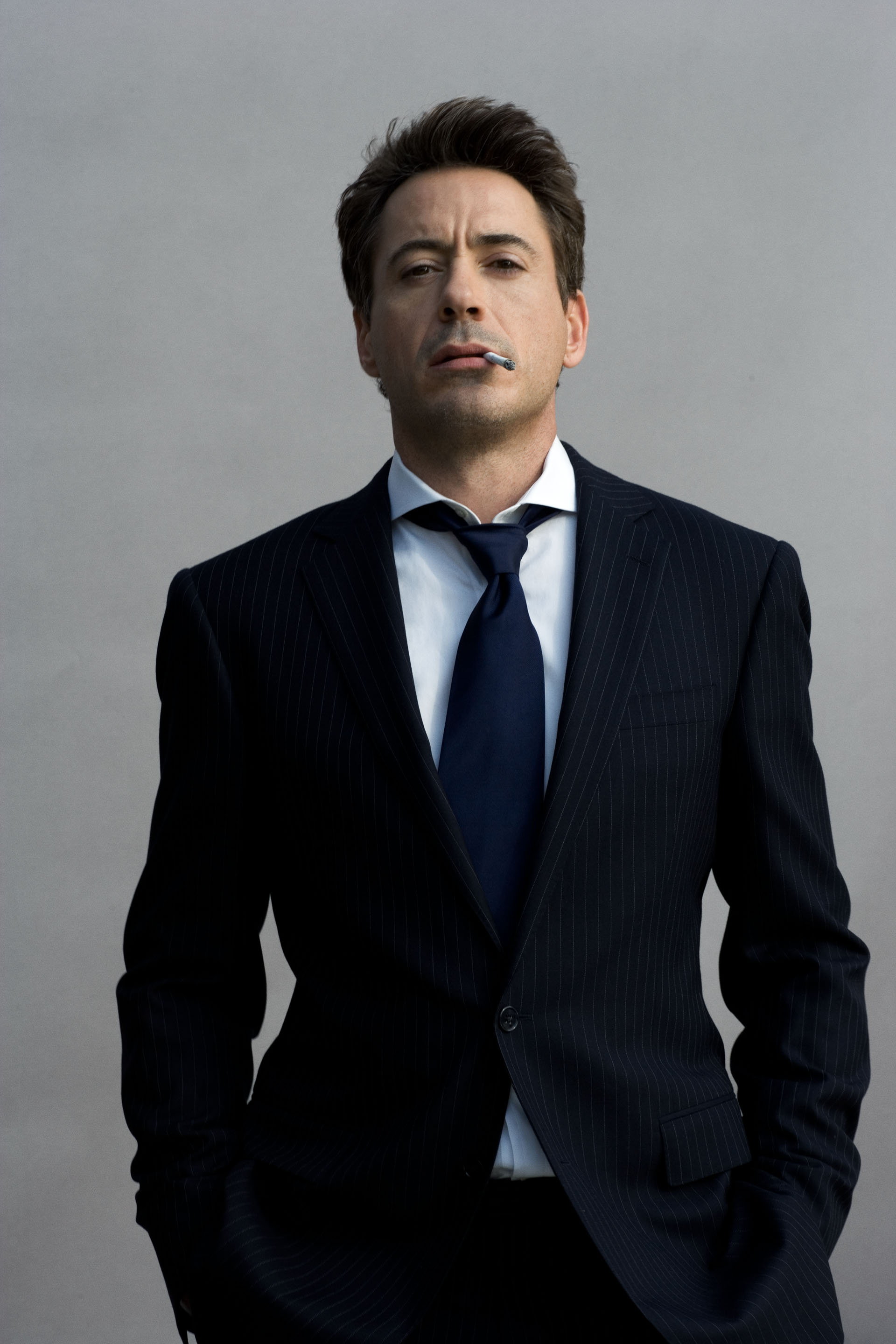 Robert Downey Jr HD wallpapers • PoPoPics.com Robert Downey