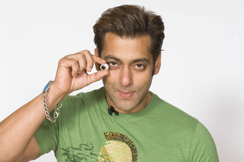 Facebook Covers For Salman Khan Popopicscom