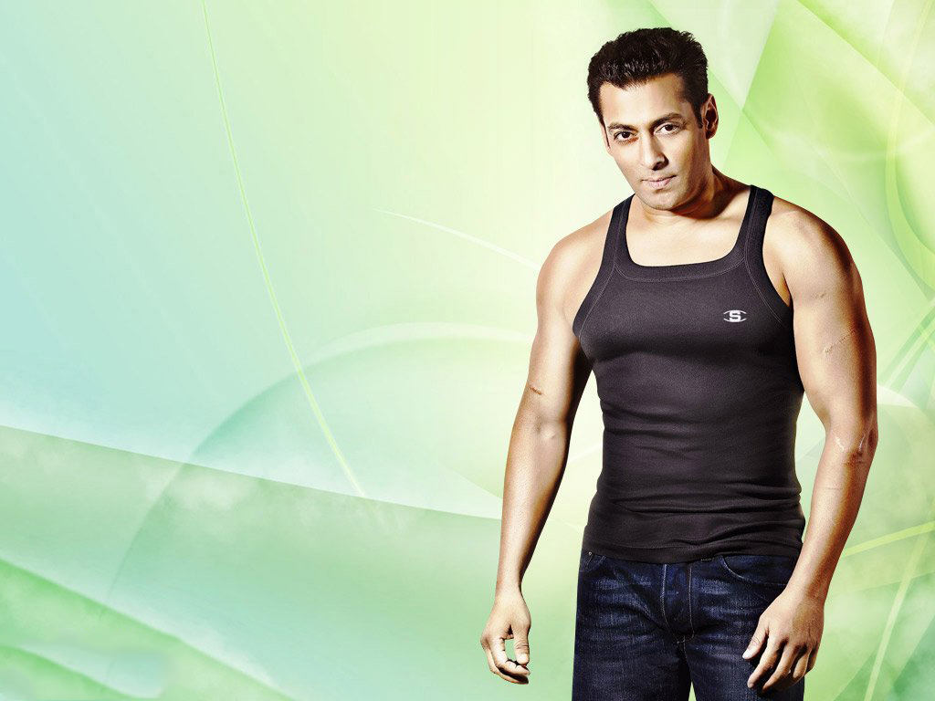 Facebook Covers For Salman Khan Popopicscom