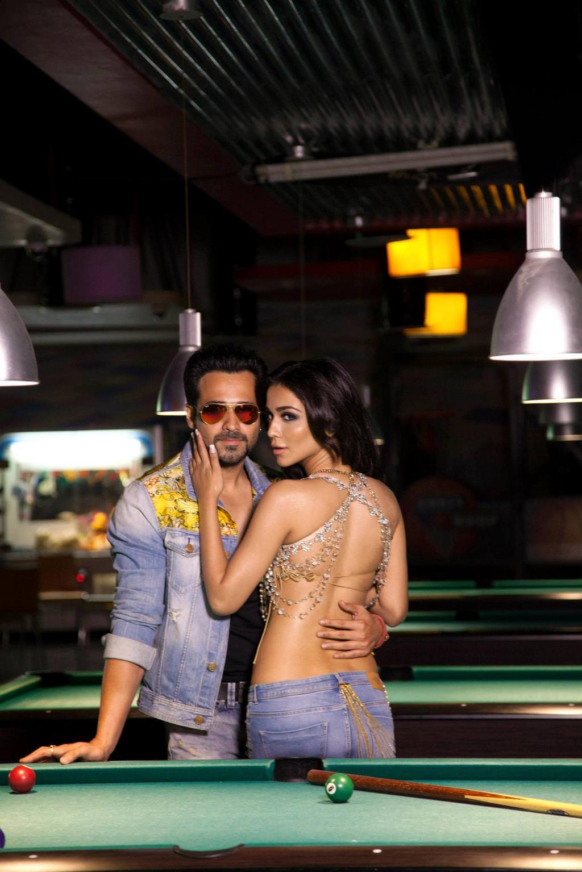 Humaima Malik Sexy Pics Top facebook covers for humaima malick • popopics