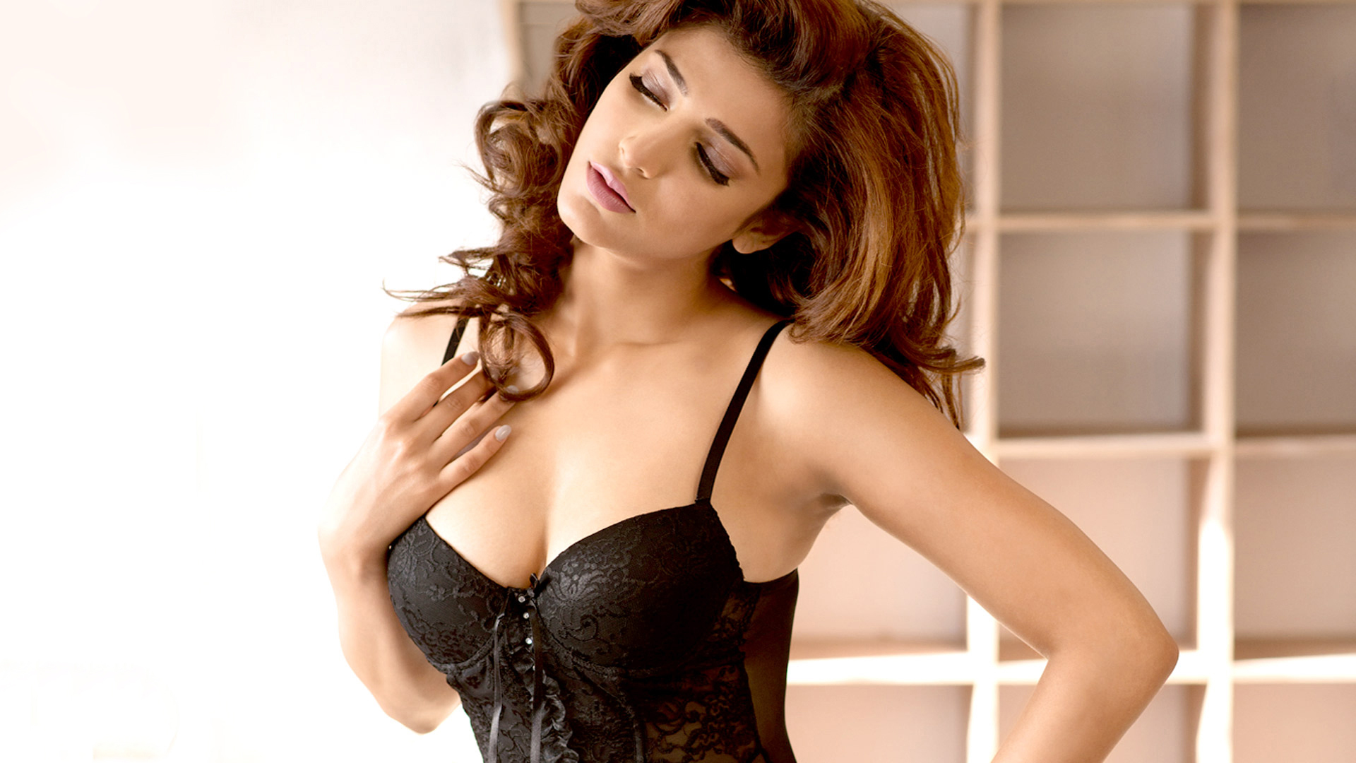 Shruti Hassan New Hot Photos Facebook Cover Popopicscom