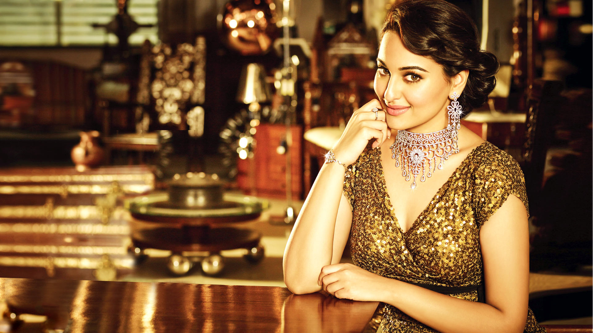 facebook covers for sonakshi sinha • popopics