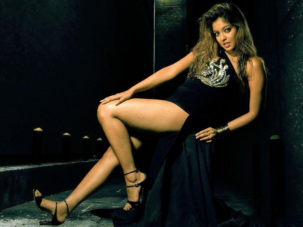 Tanushree Dutta Popopicscom