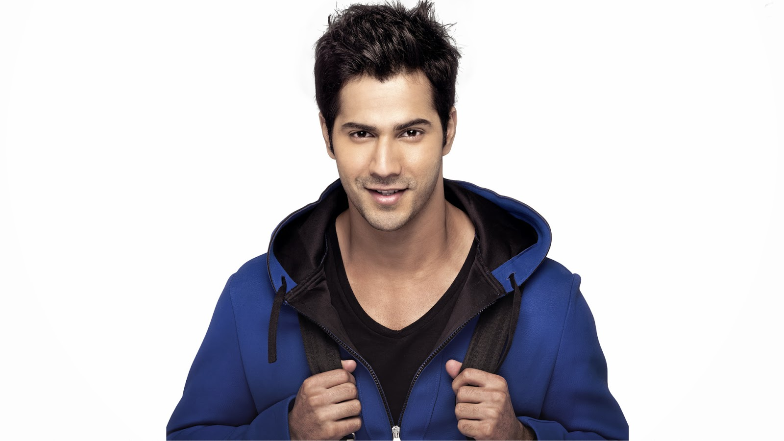 Bollywood Actors Walpaper In 2080p: Varun Dhawan HD Wallpapers • PoPoPics.com