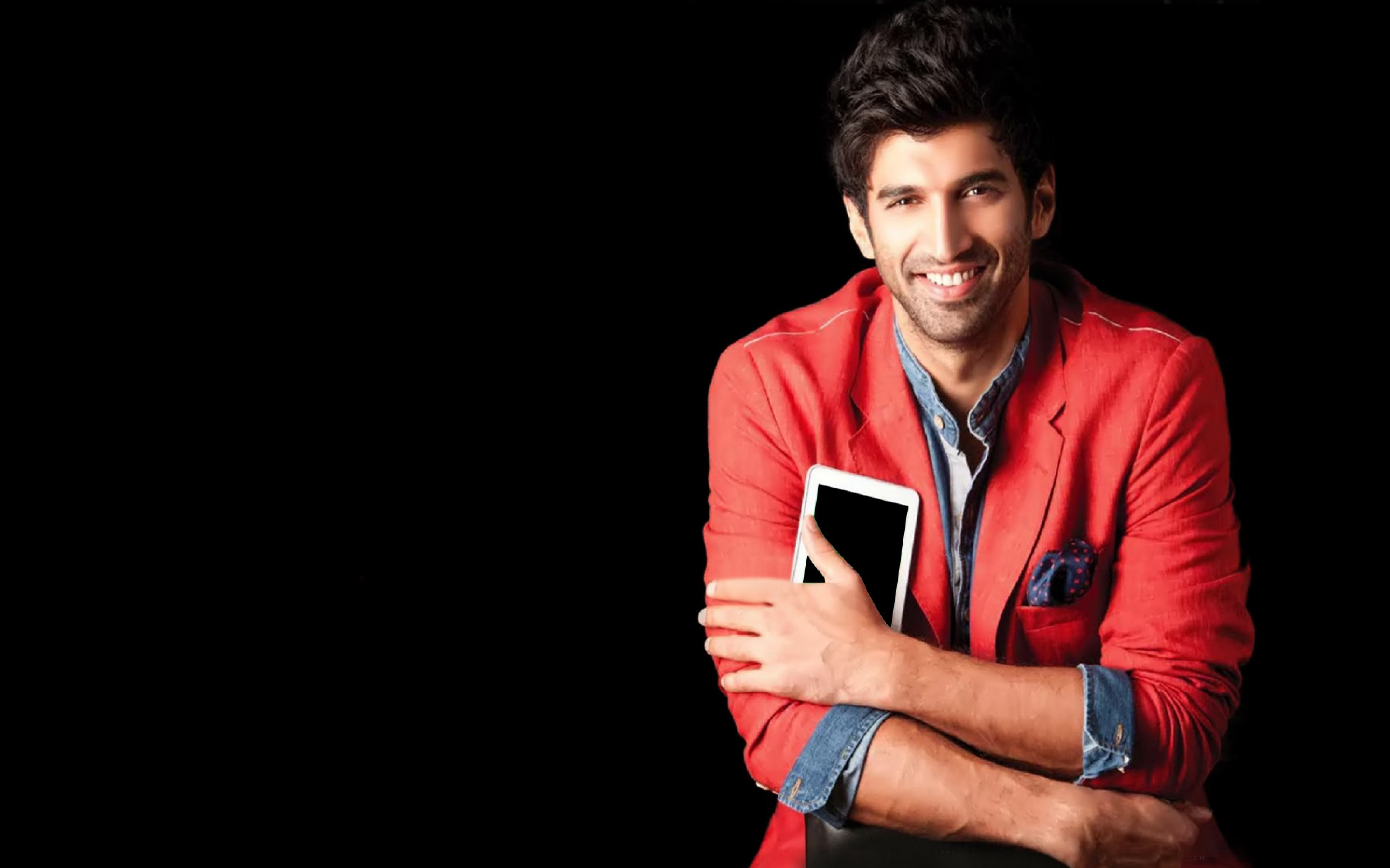 Facebook Covers For Aditya Roy Kapur • PoPoPics.com