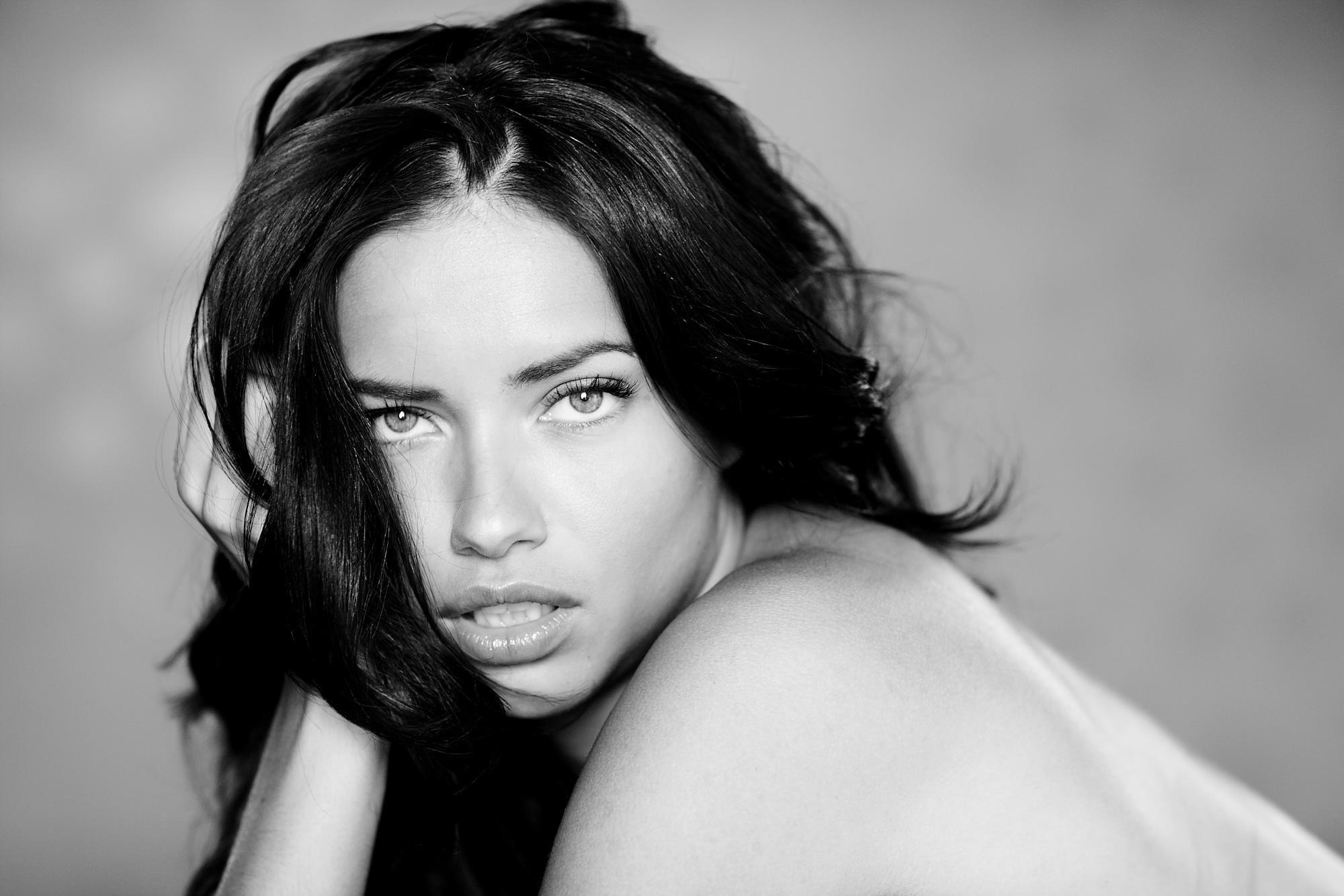 Facebook covers for adriana lima 13 24 popopics voltagebd