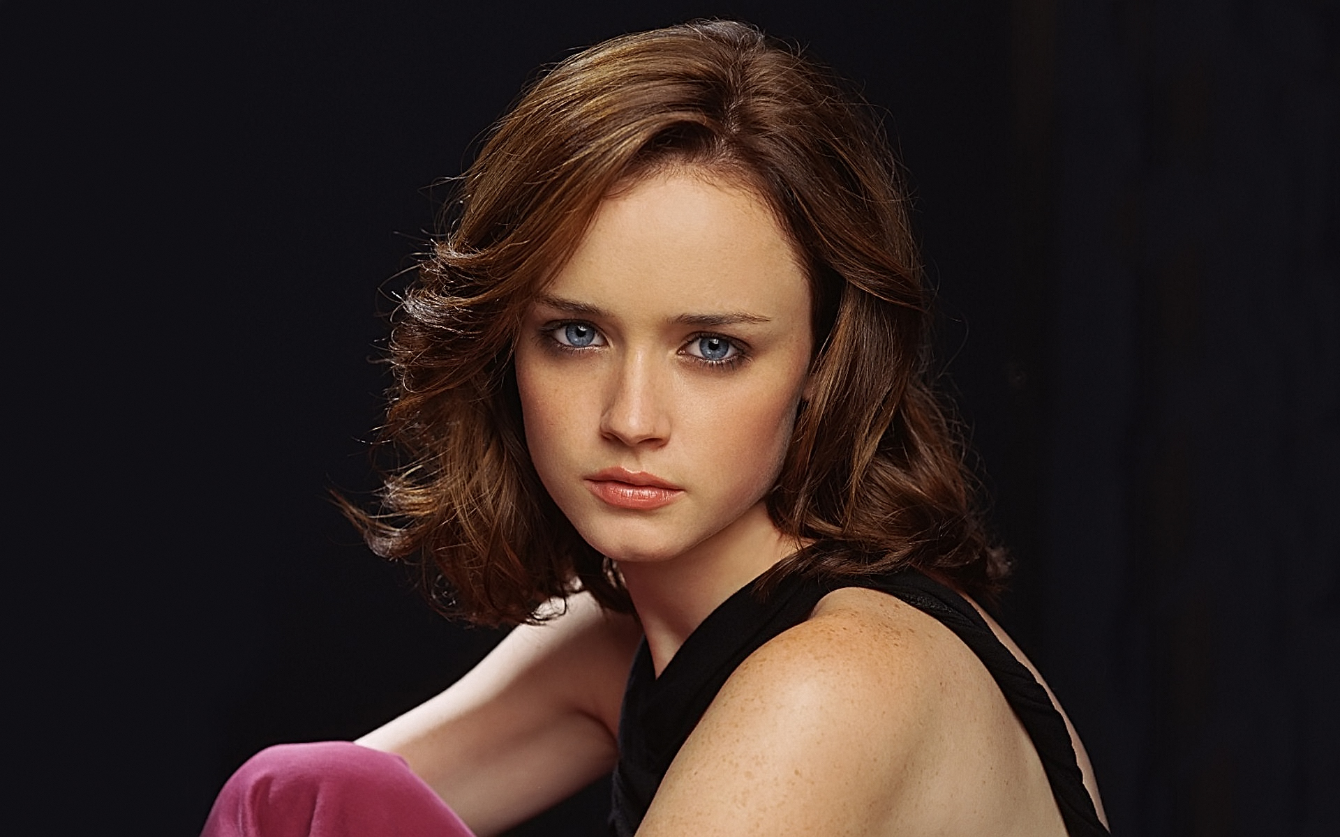 facebook covers for alexis bledel popopics