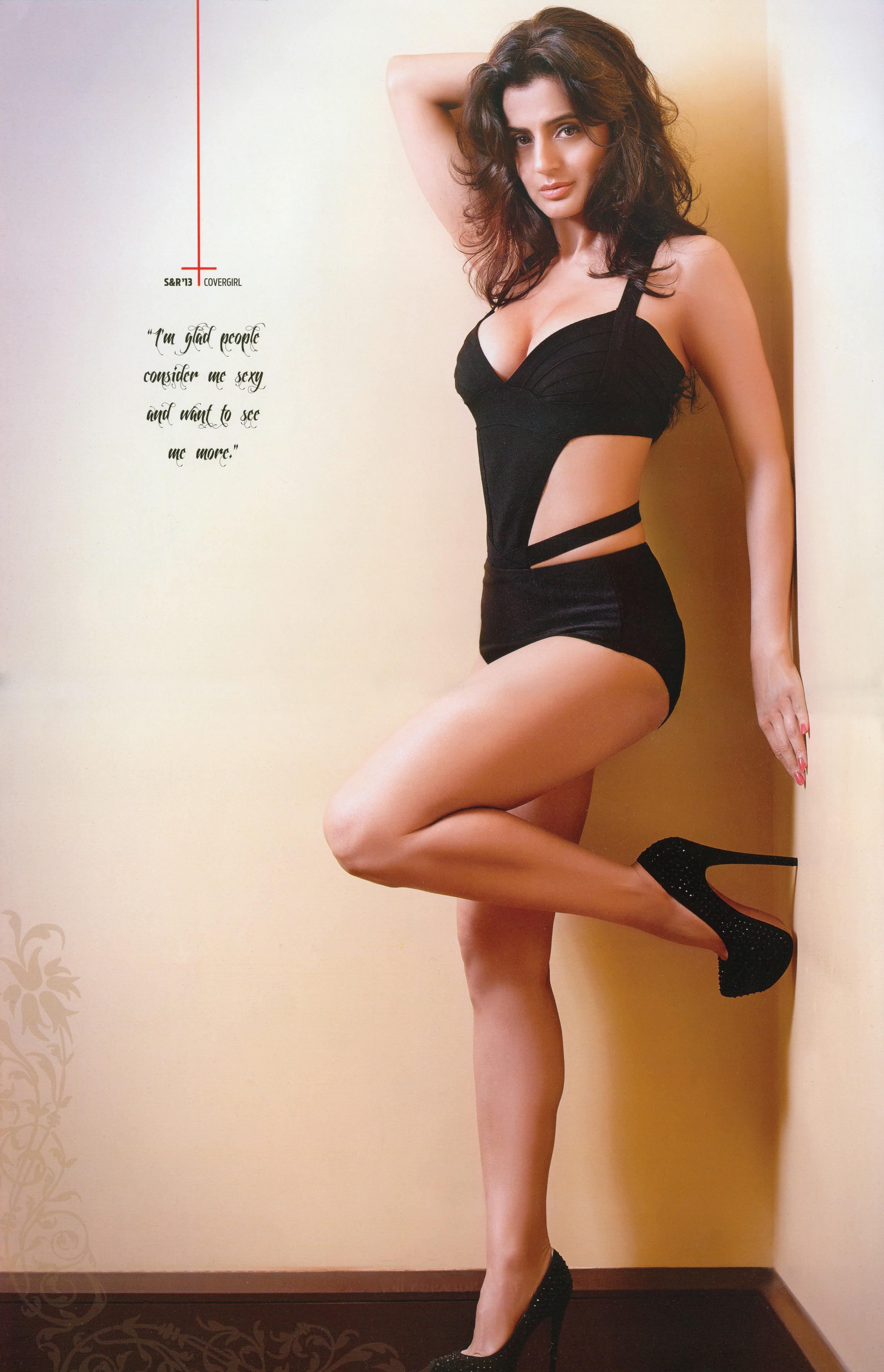 Facebook Covers For Ameesha Patel [13-24] • PoPoPics.com