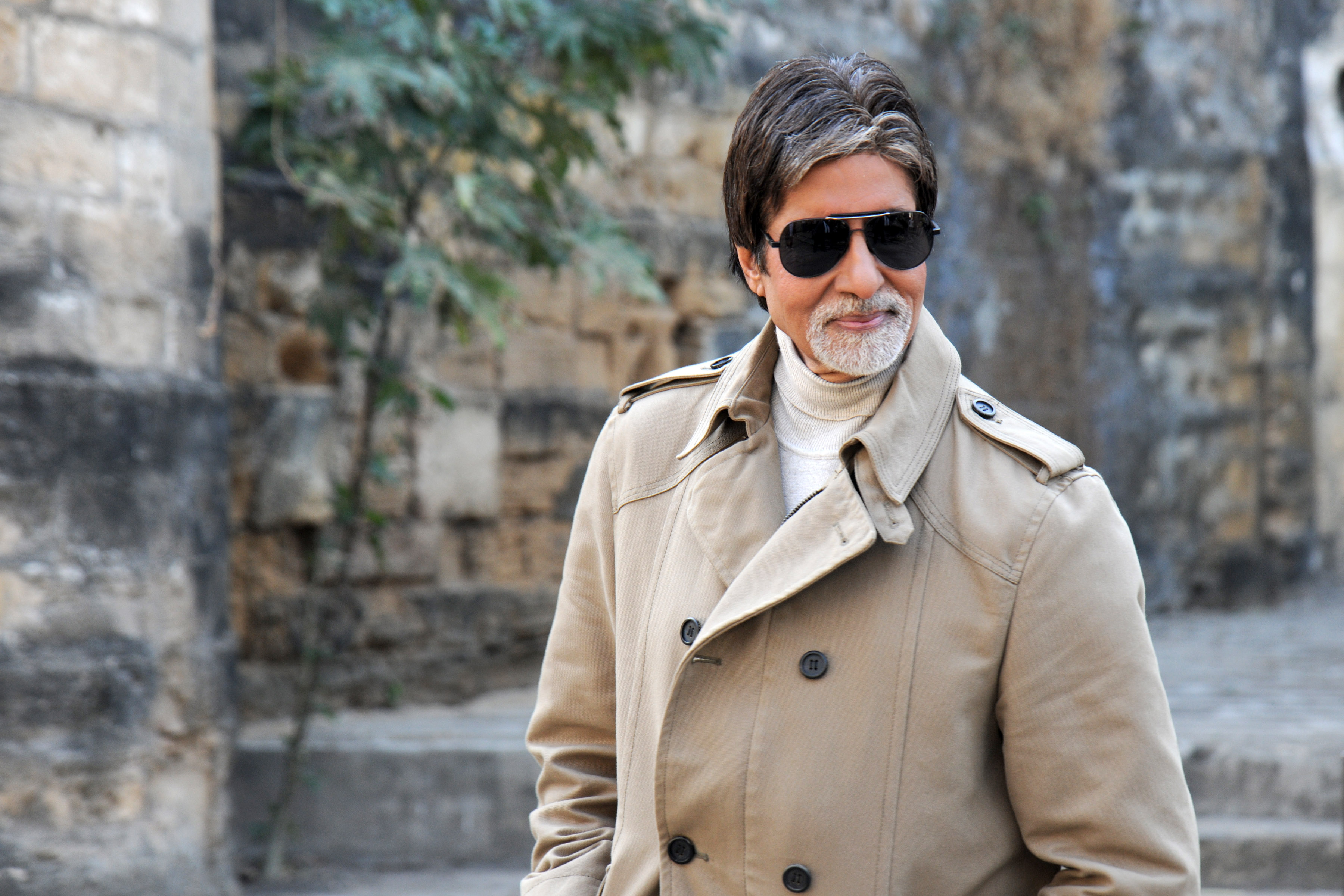 Image result for abhitabh bachchan hd
