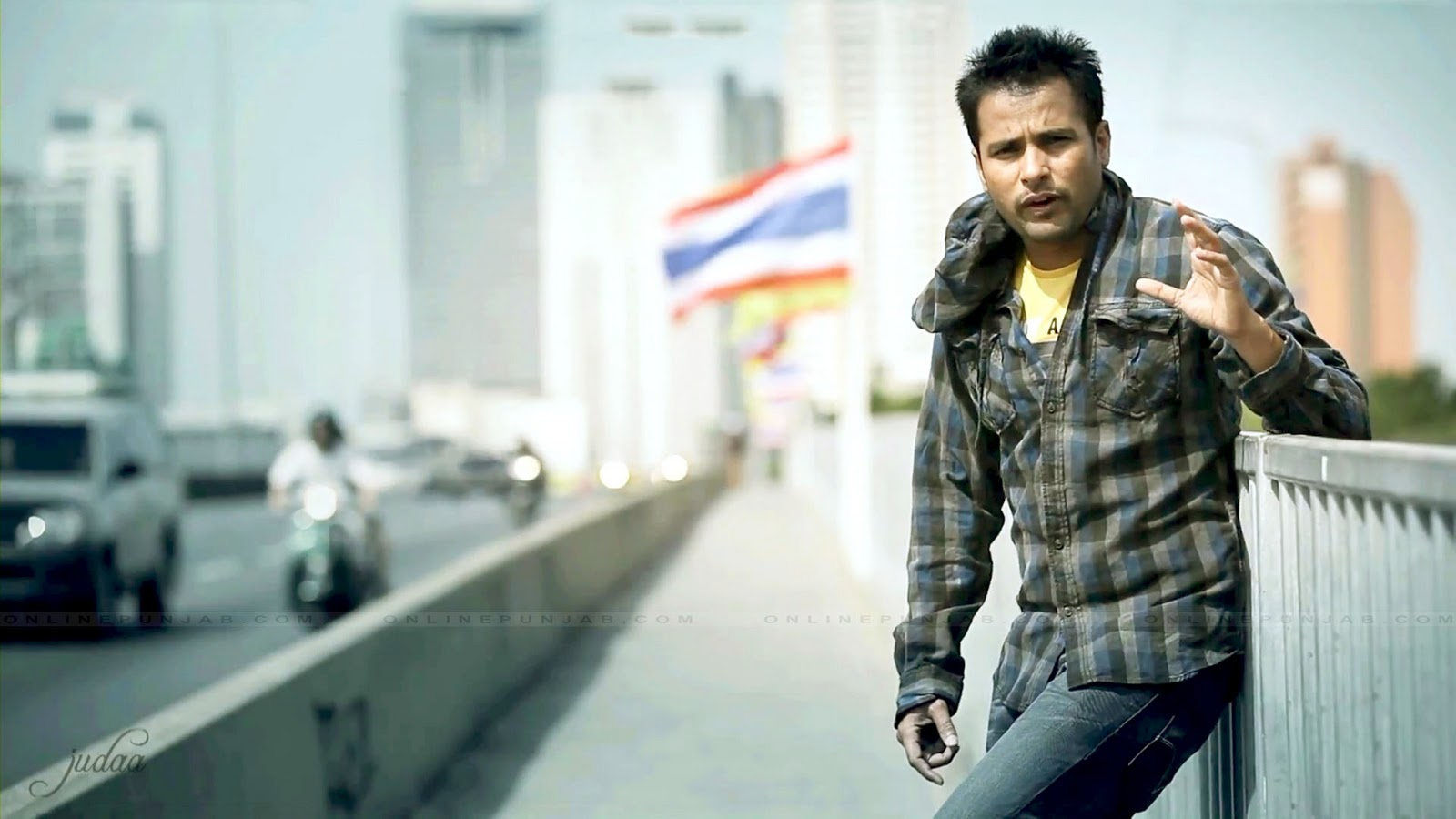 Facebook Covers For Amrinder Gill Popopics Com