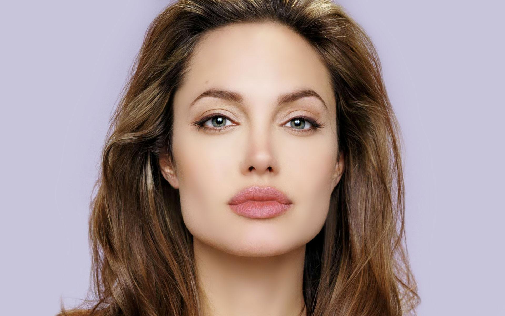 top-porno-aktris-foto-i-imya