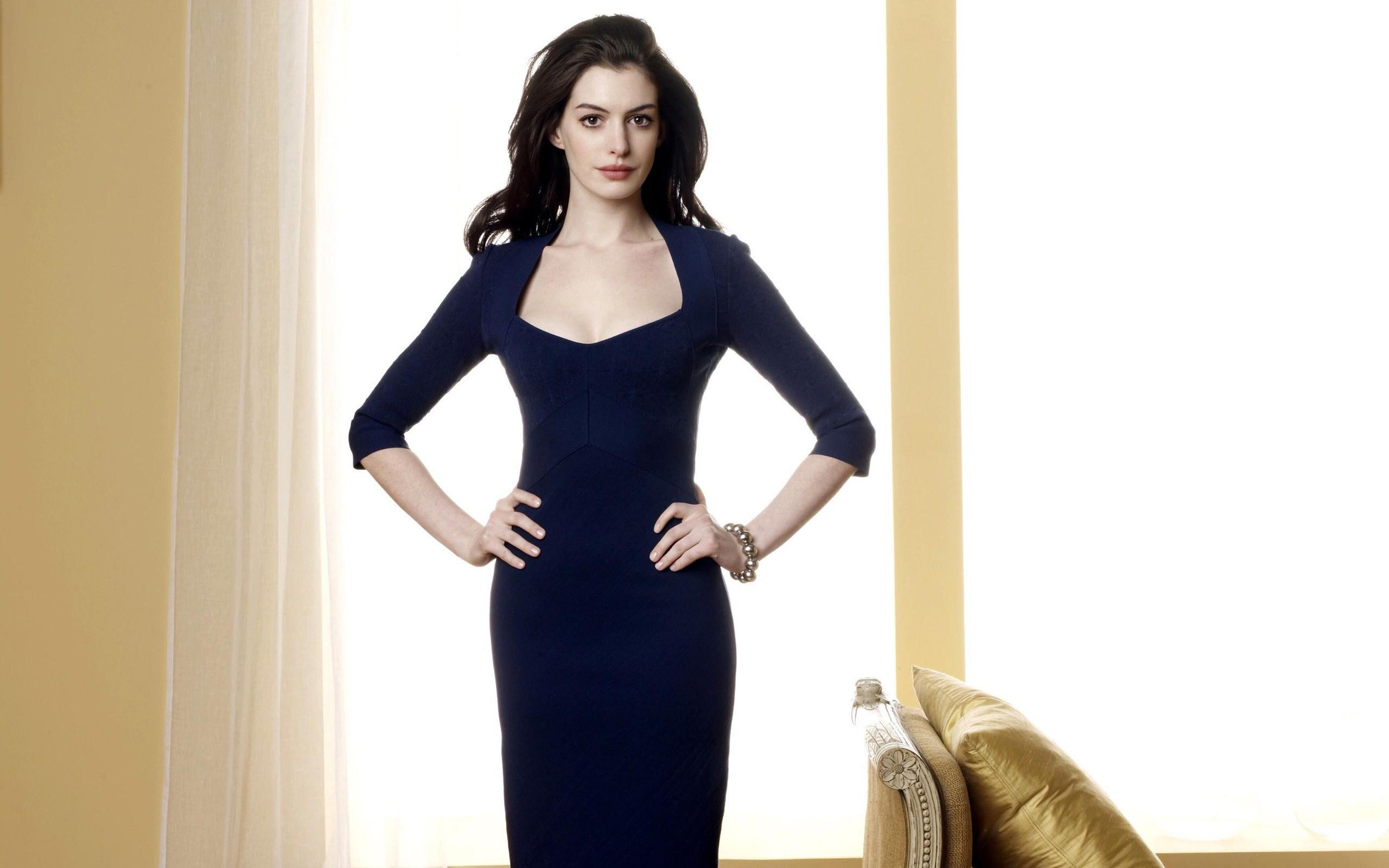 Facebook Covers For Anne Hathaway • PoPoPics.com энн хэтэуэй