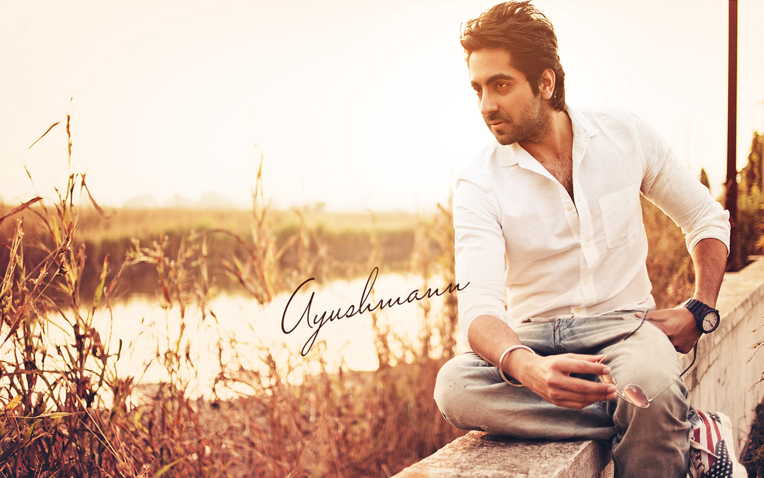 Facebook Covers For Bollywood Actor 517 528 Popopicscom