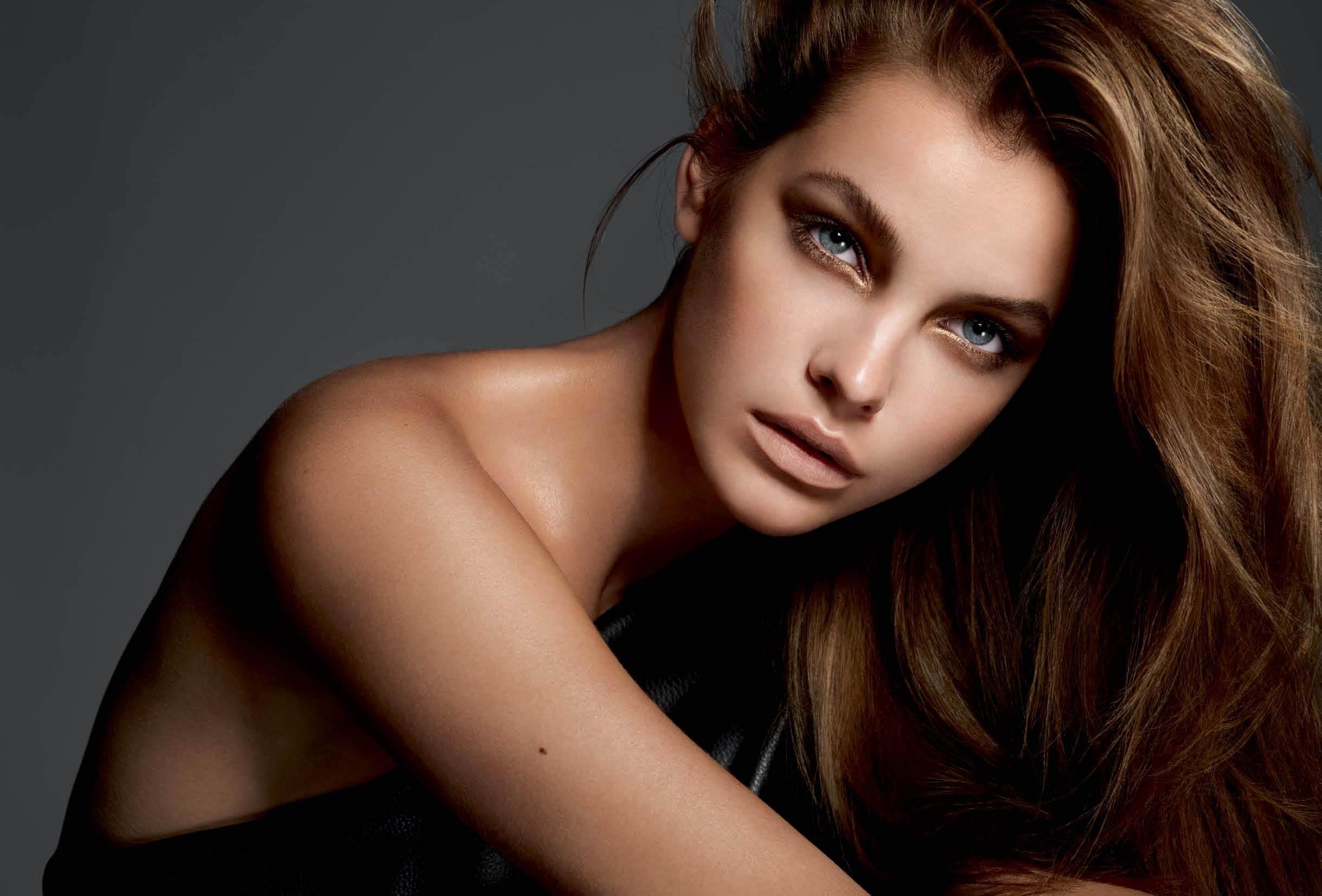 Girl model nude galleries 25