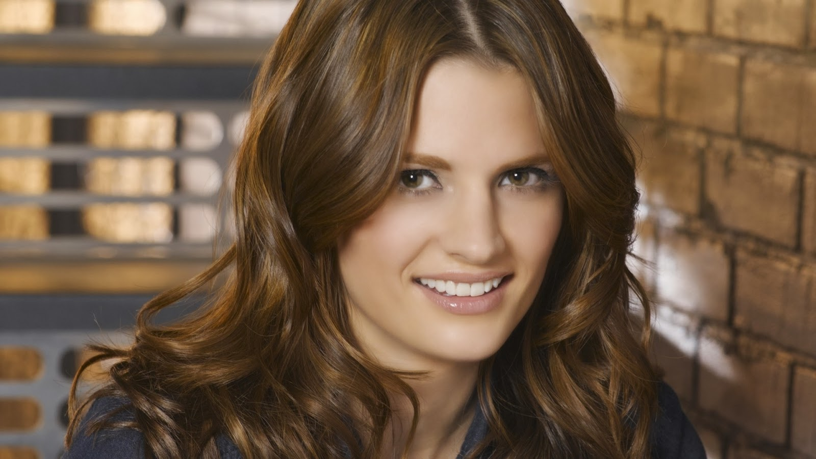 stana katic actress wallpaper - photo #11