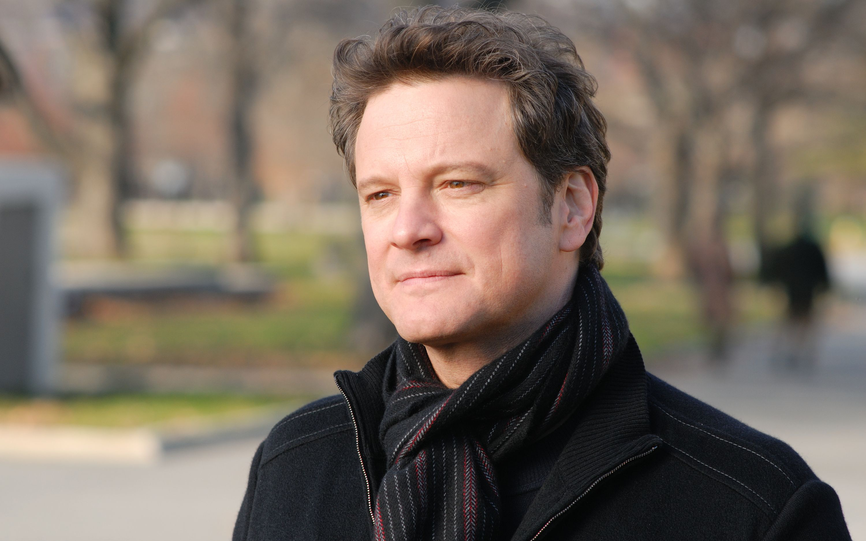 facebook covers for colin firth popopics pets world