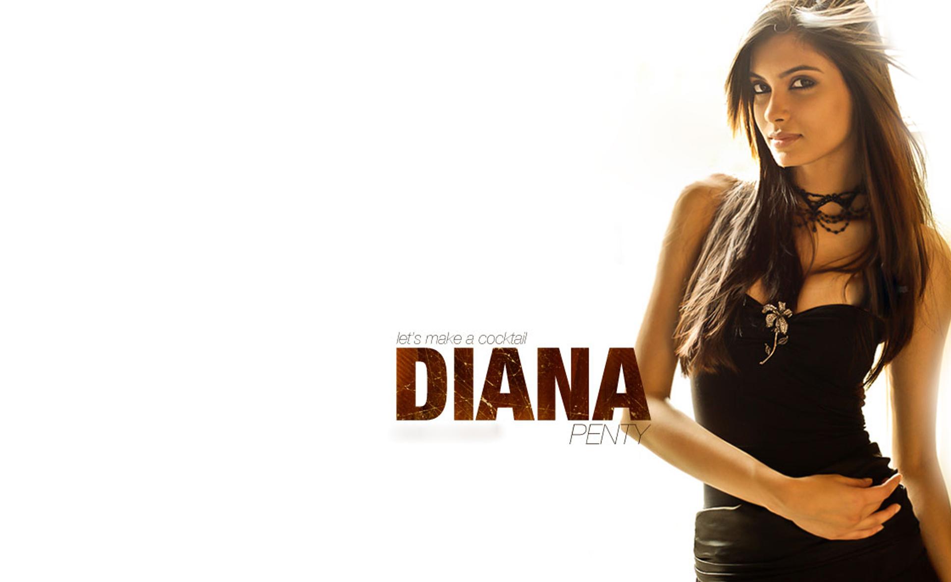 Facebook Covers For Diana Penty Popopicscom