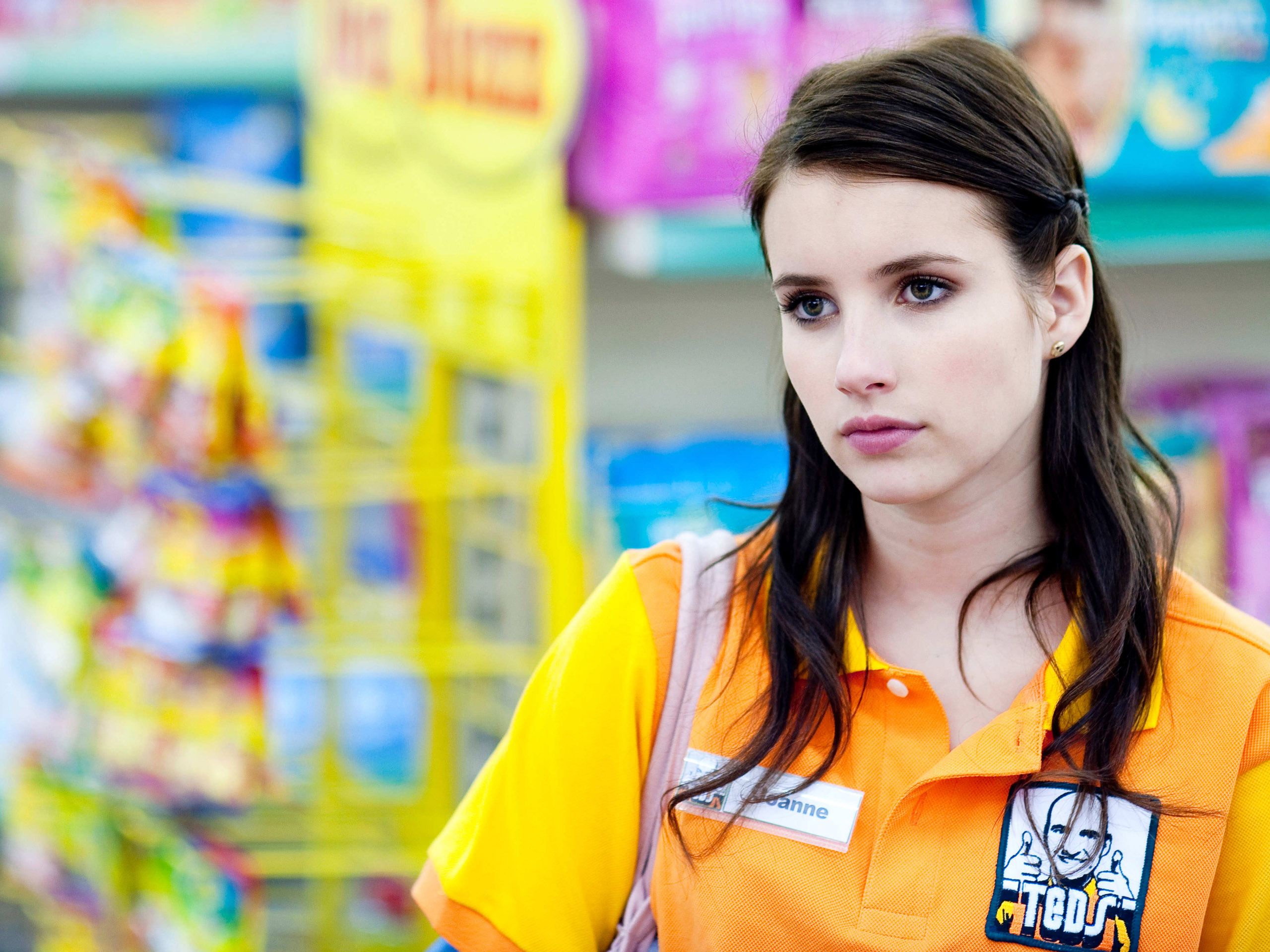 Facebook Covers For Emma Roberts 13-24 • PoPoPics.com