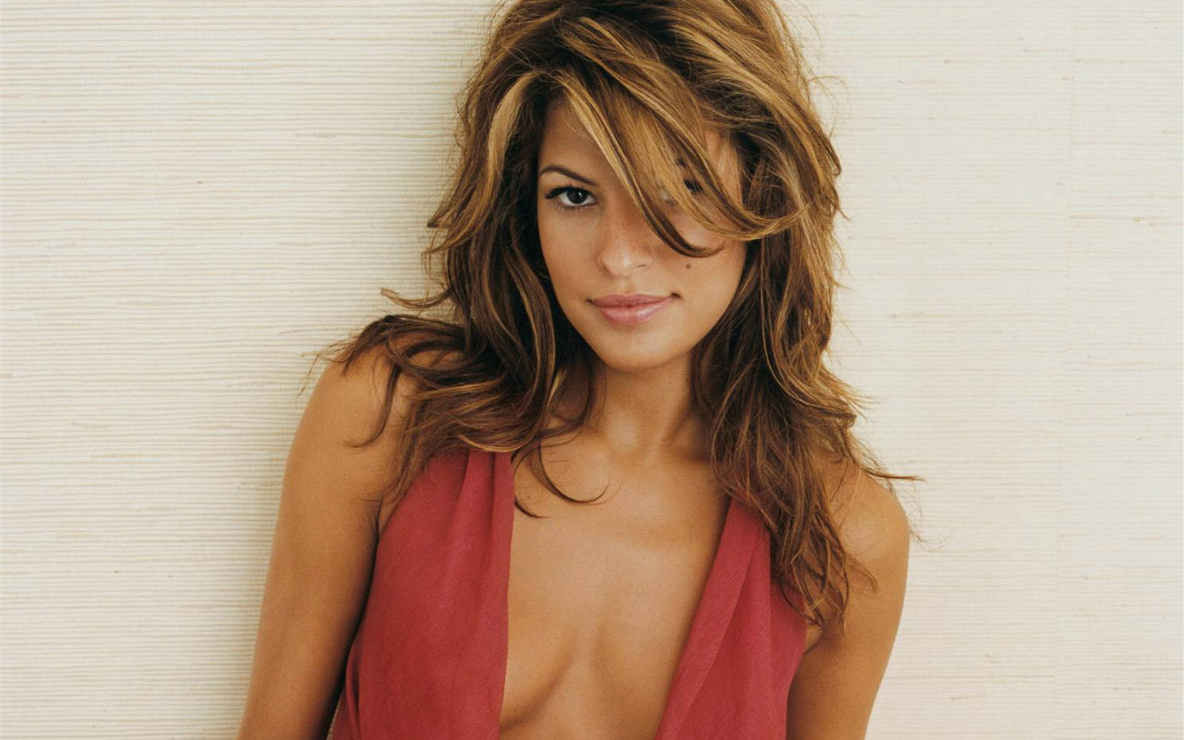 Cleavage Eva Mendes naked (46 photo), Topless, Paparazzi, Instagram, legs 2020