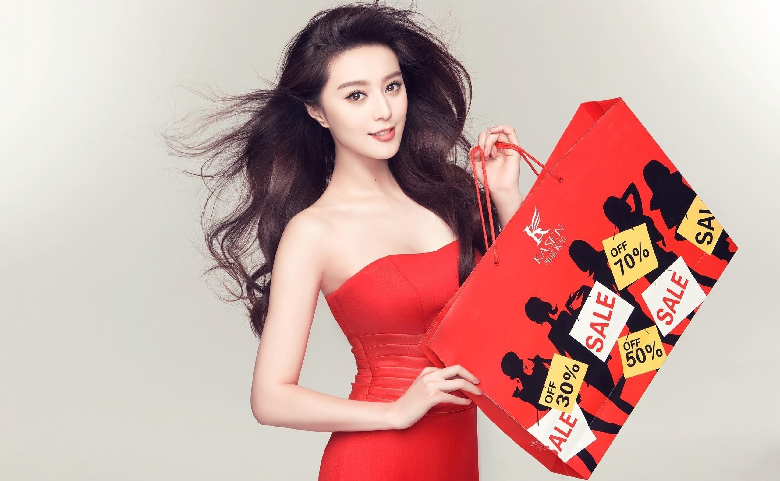 fan bingbing hot chinese - photo #22