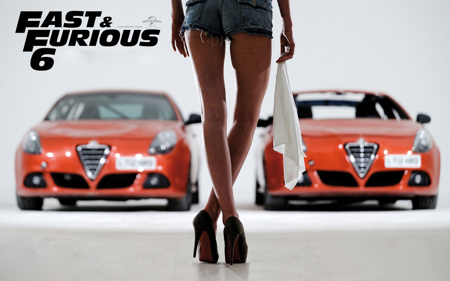 facebook covers for fast and furious series. Black Bedroom Furniture Sets. Home Design Ideas
