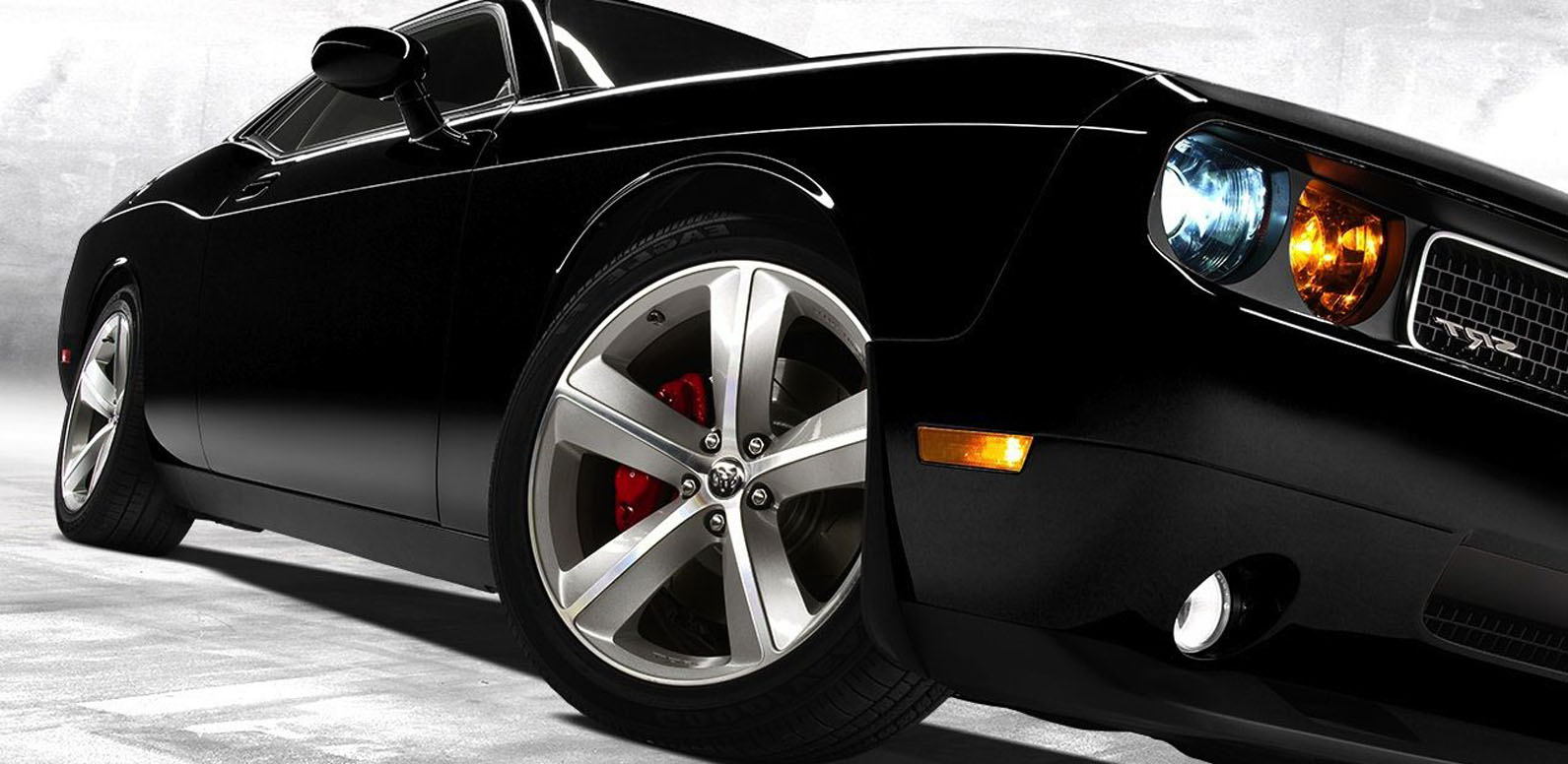 Facebook Covers For Fast And Furious Series Popopicscom