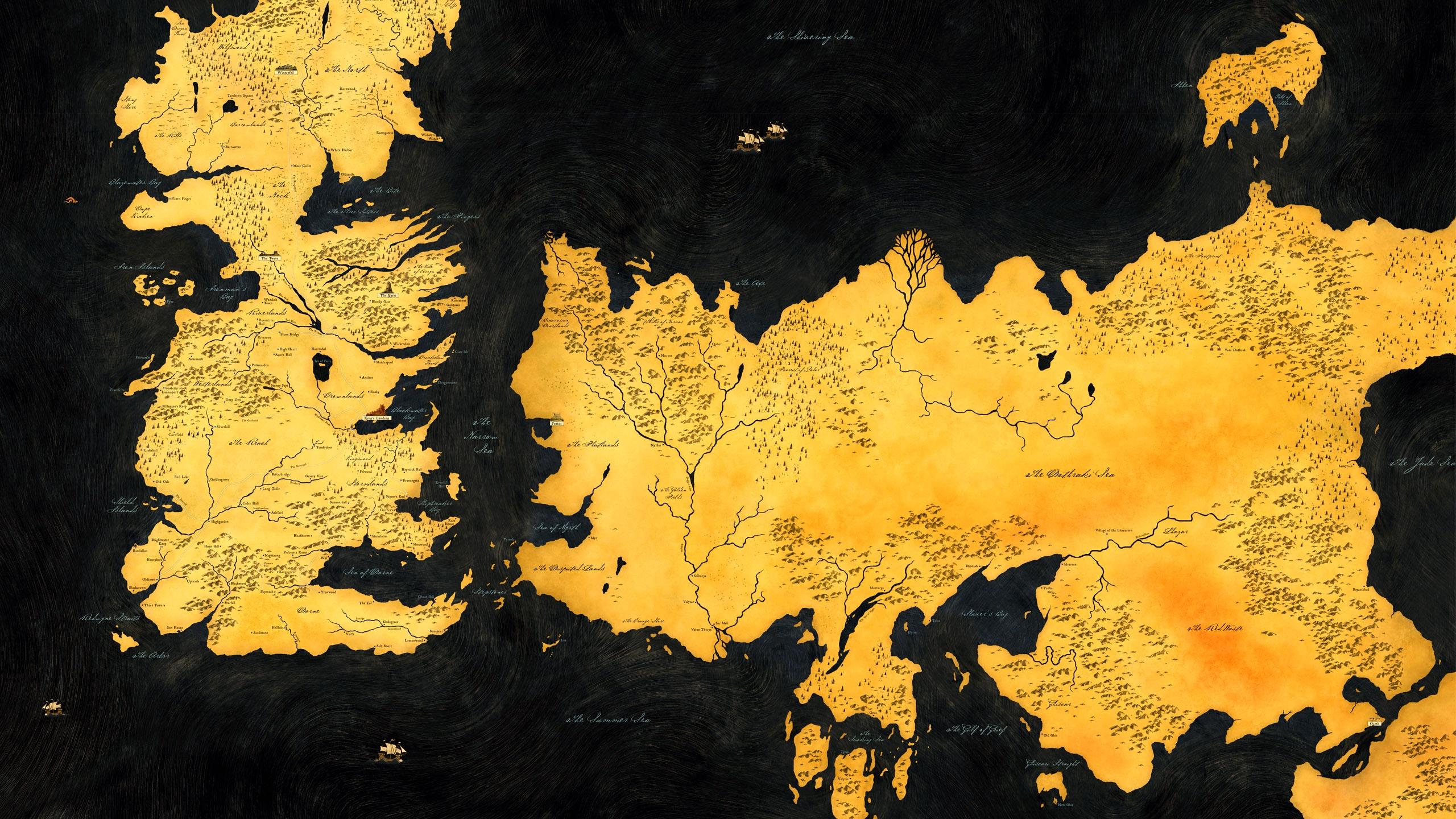 Facebook Covers For Game Of Thrones 85 96  E2 80 A2 Popopics Com