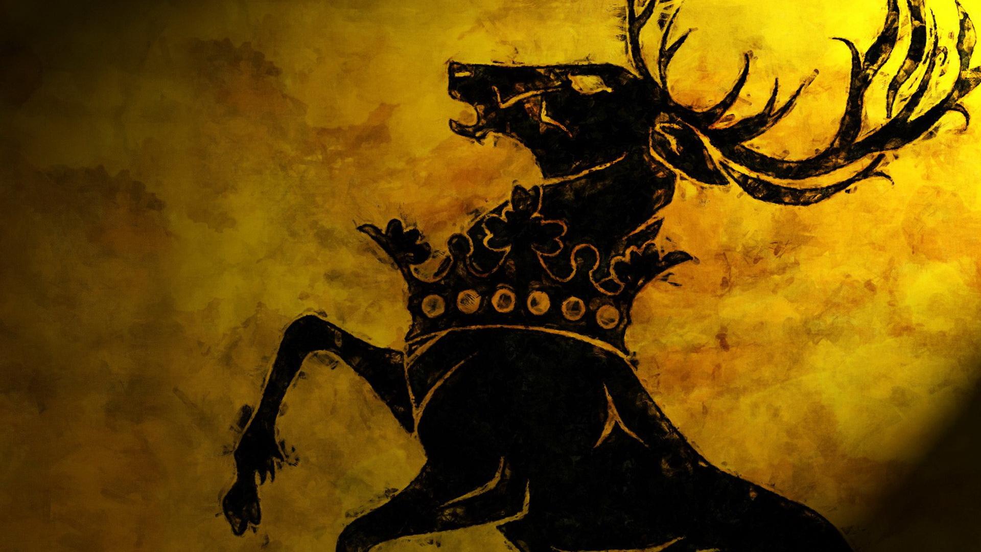 Game Of Thrones HD wallpapers [109-120] • PoPoPics.com