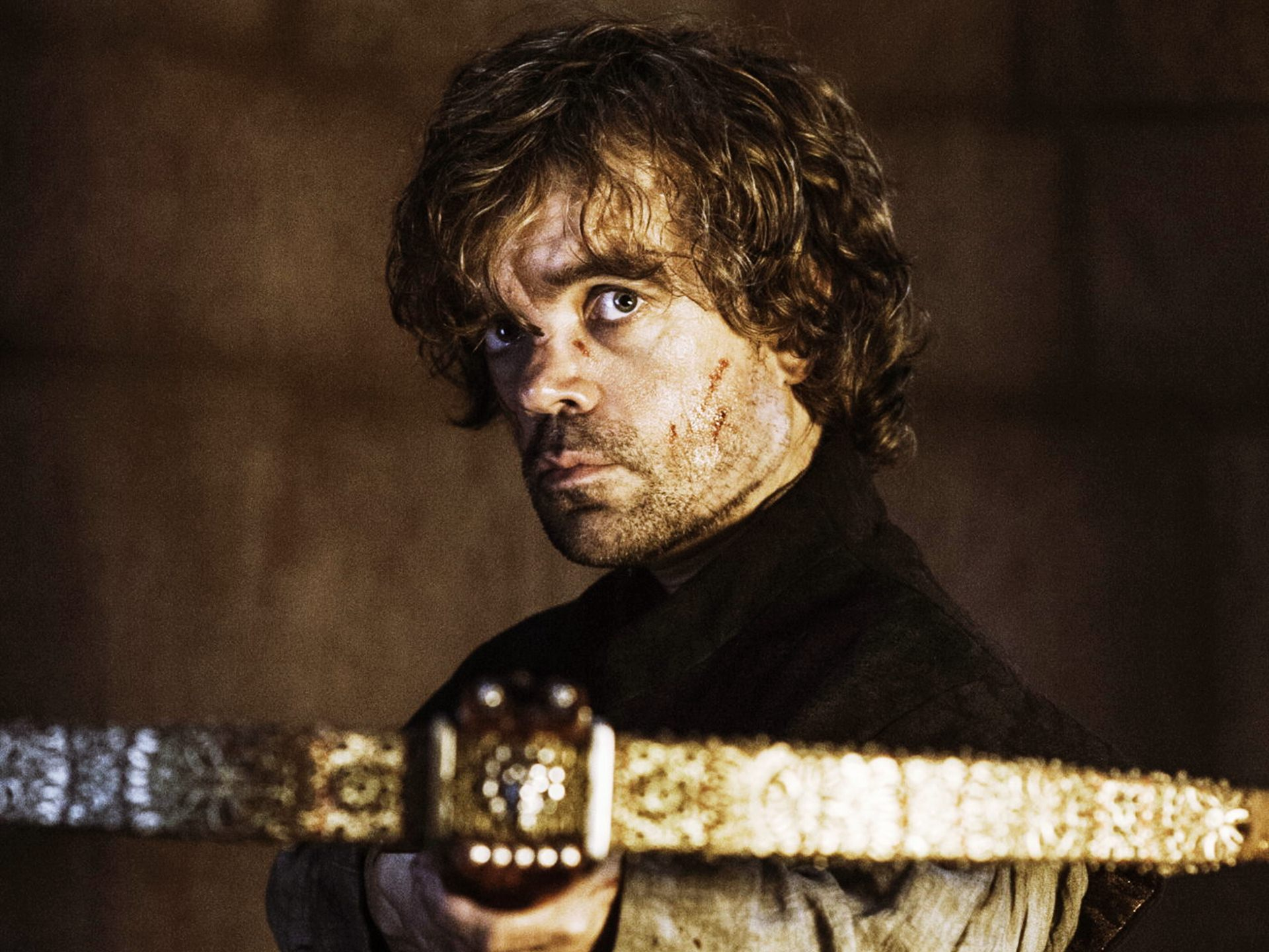Peter Dinklage Wallpapers Game of Thrones season Peter Dinklage hd wallpaper PoPoPics com