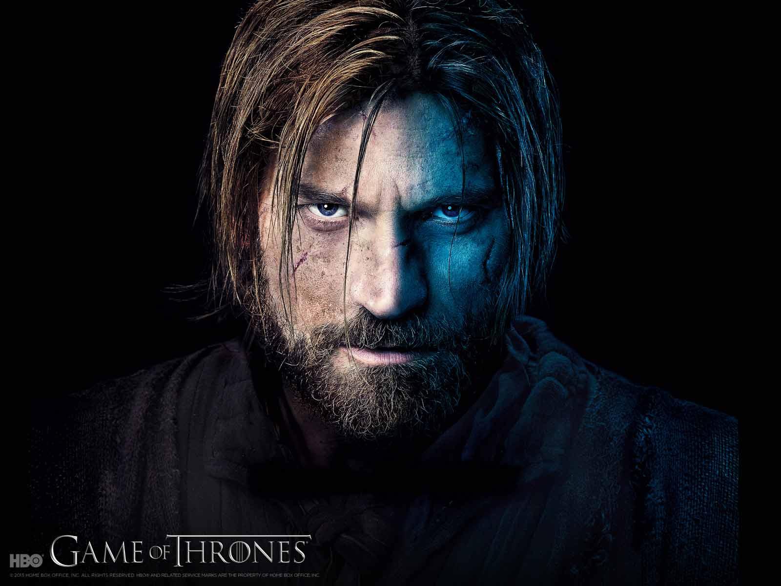 Game of thrones season 4 wallpaper jaime hd wallpaper facebook trending blogs voltagebd Images