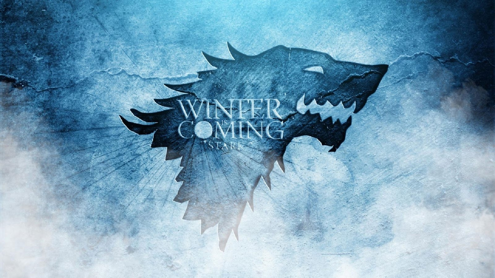 game of thrones hd wallpapers 37 48 popopics