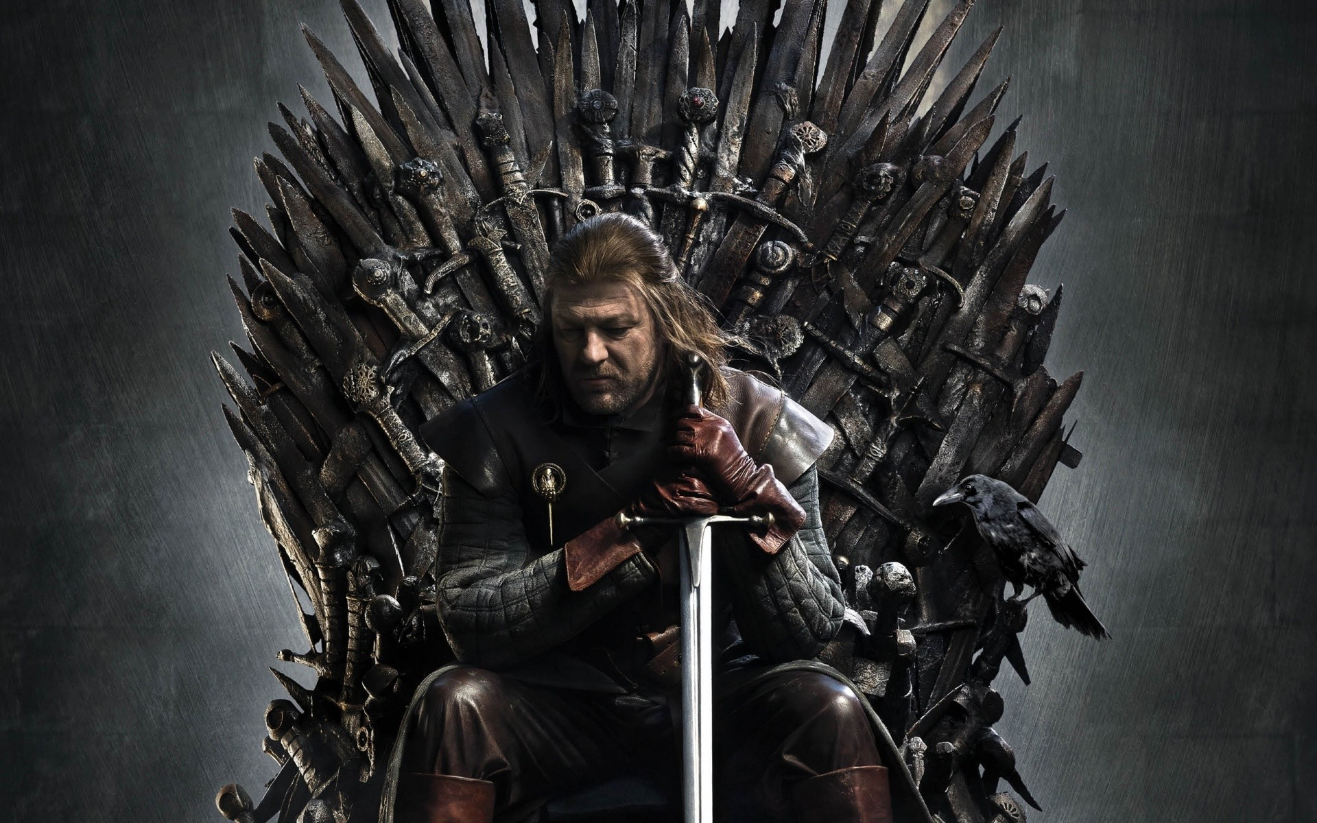 Game Of Thrones Wallpaper Ned Stark Hd 1080p Hd Wallpapers