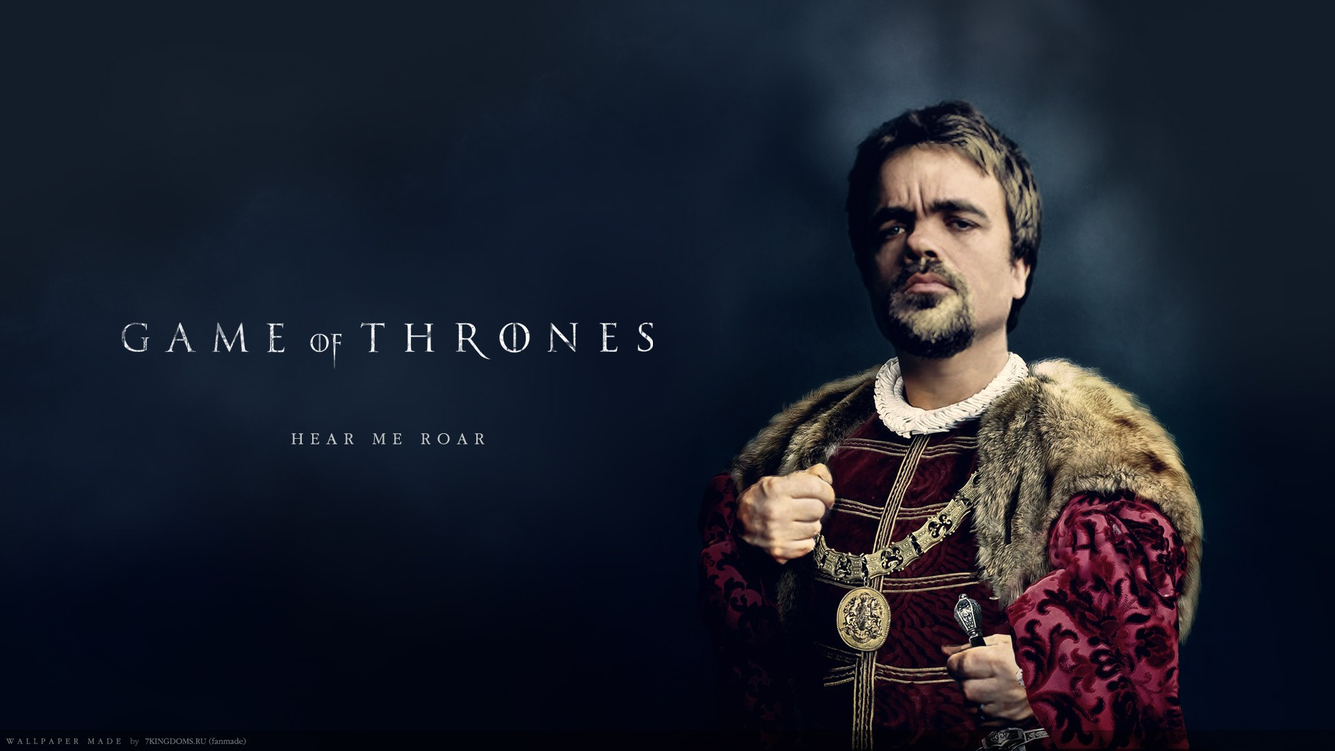 Game Of Thrones HD Wallpapers [25-36] • PoPoPics.com