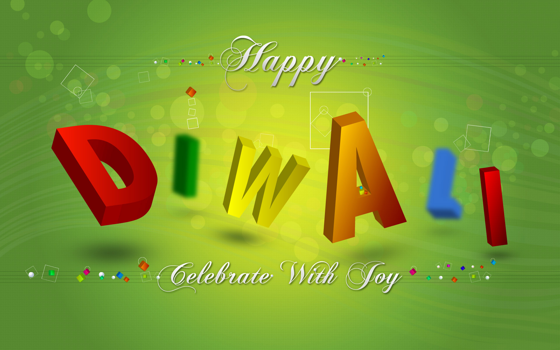 Happy Diwali And New Year Wallpapers: Happy Diwali Happy New Year Hd Posters