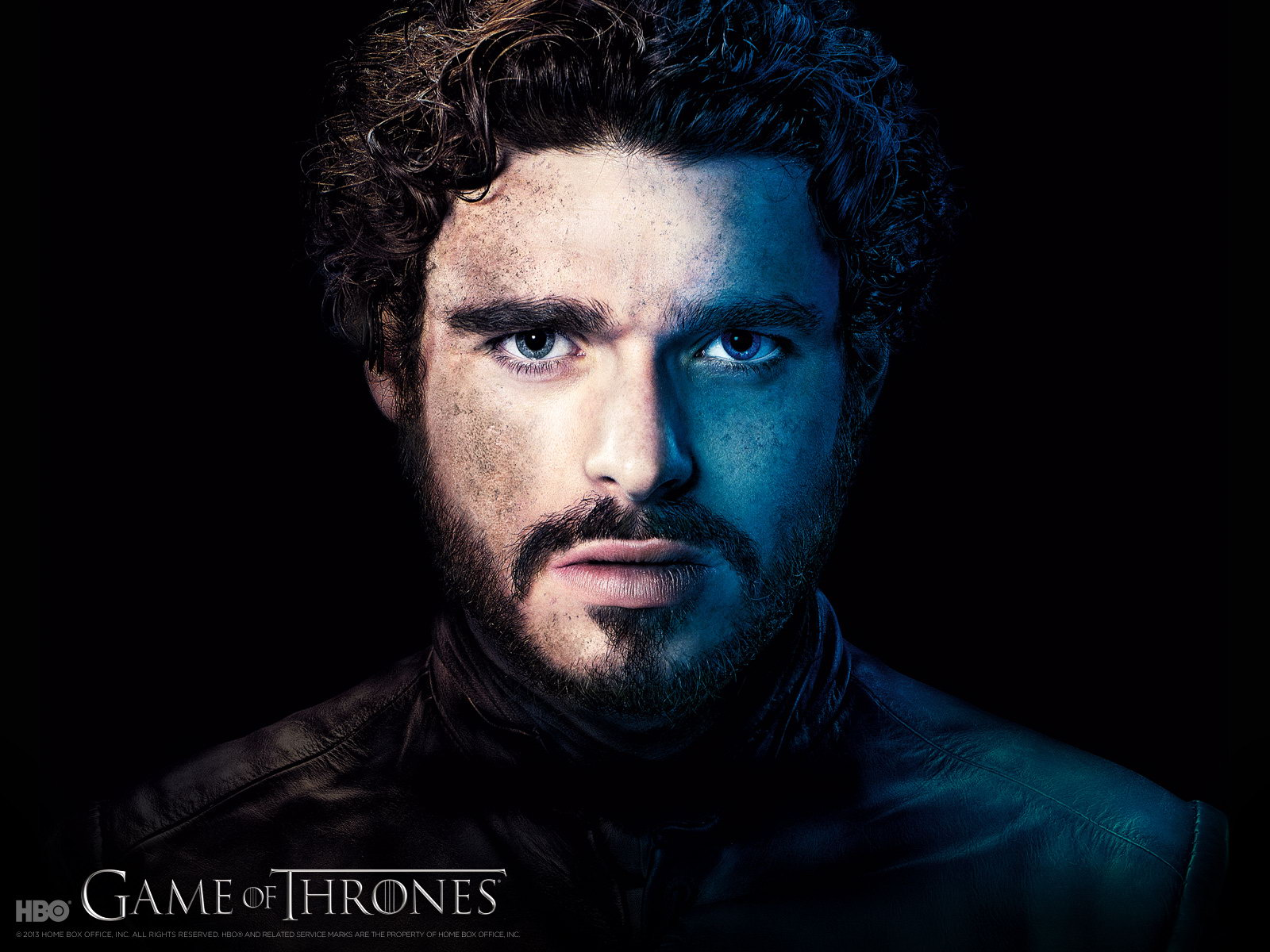 Hbo Drama Game Of Thrones Season 3 Hd Characters Wallpaper