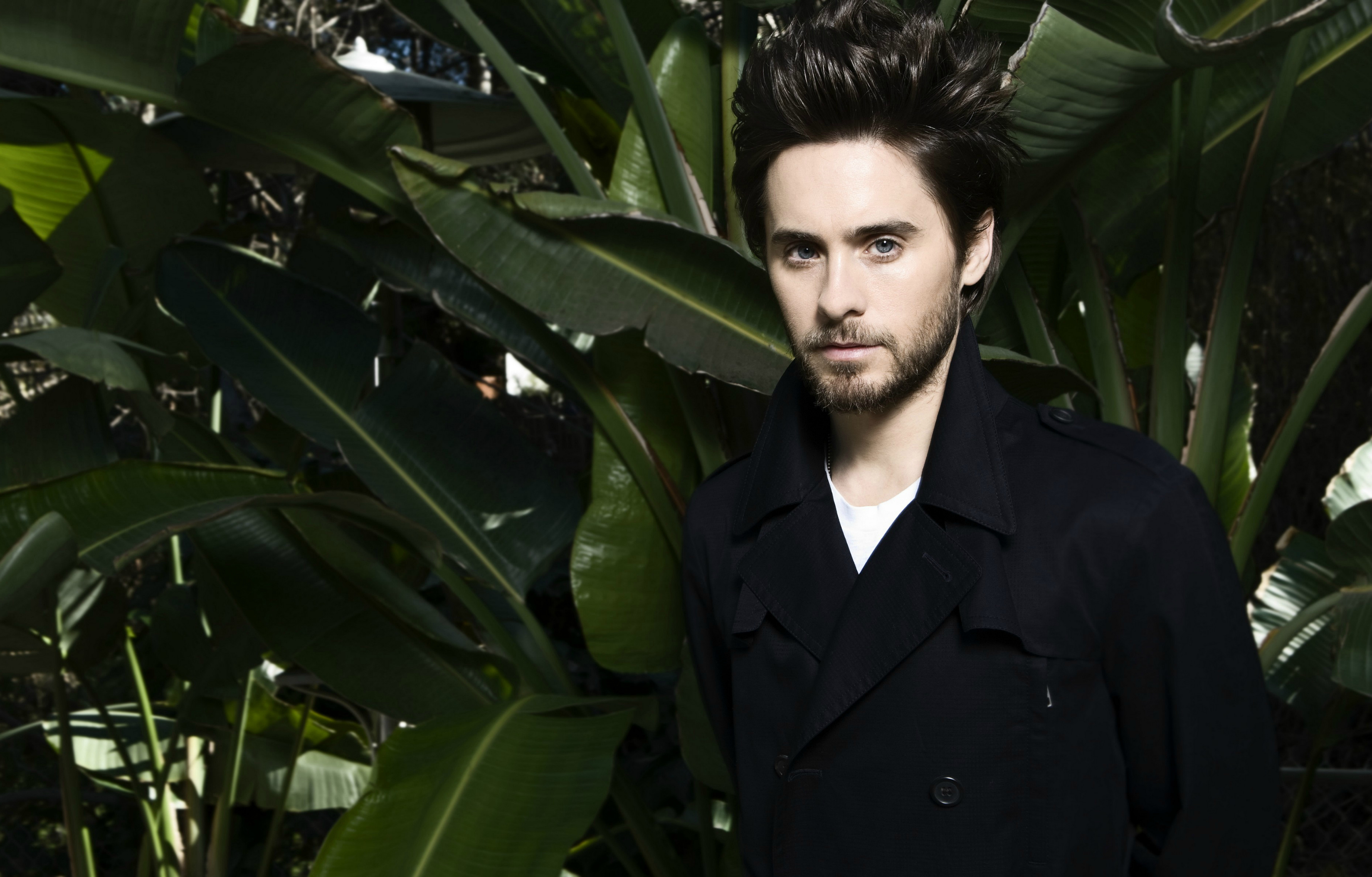 Jared leto images jared leto hd wallpaper and background photos - Jared Leto Images Jared Leto Hd Wallpaper And Background Photos 31