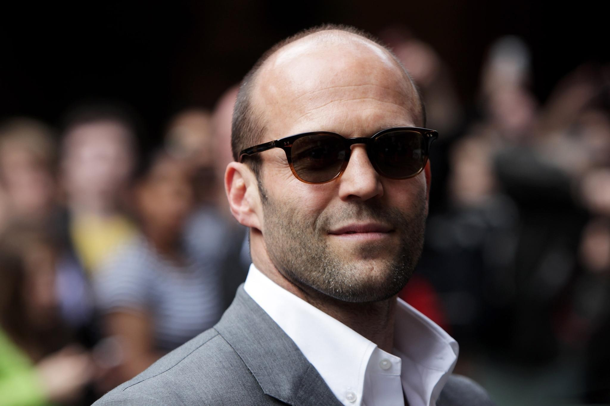 Jason Statham Suit Images Facebook Cover Popopics Com