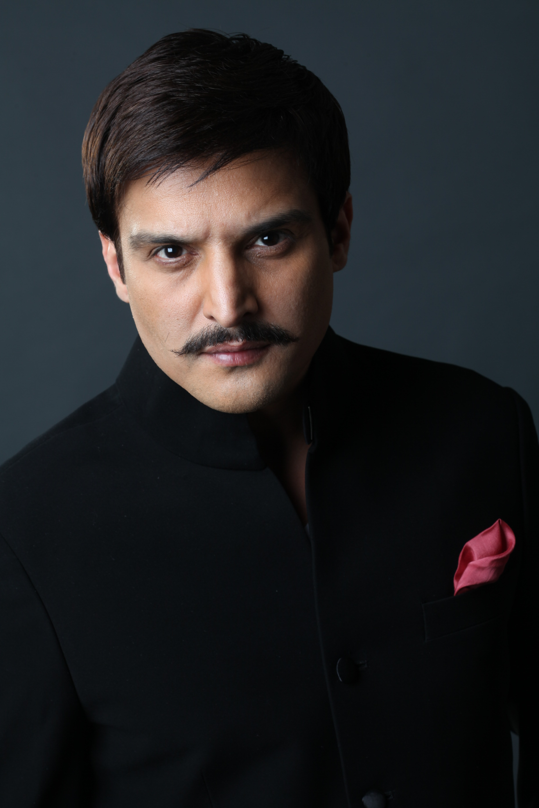 Facebook Covers For Jimmy Shergill Popopics Com