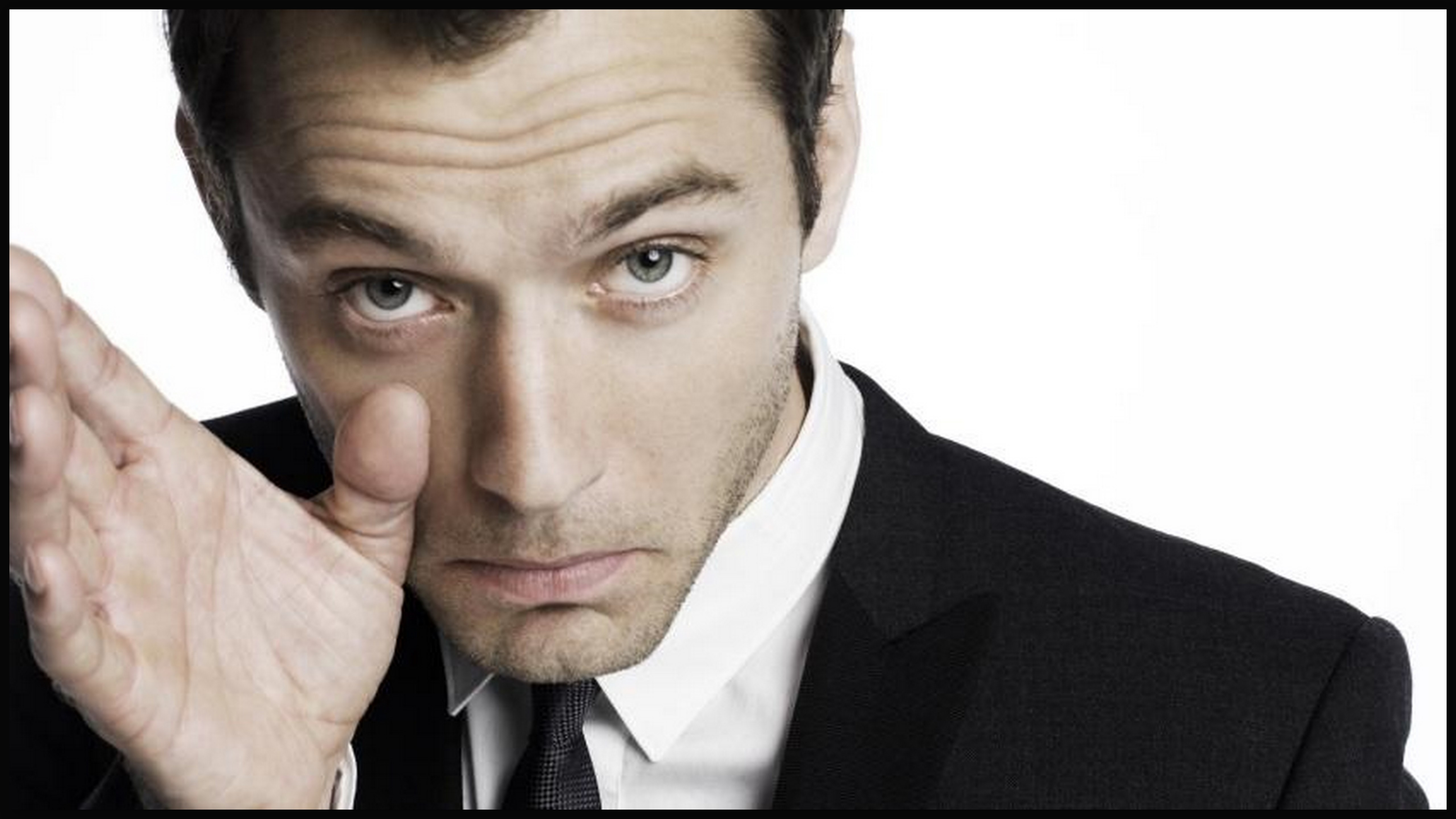 Facebook Covers For Jude Law • PoPoPics.com