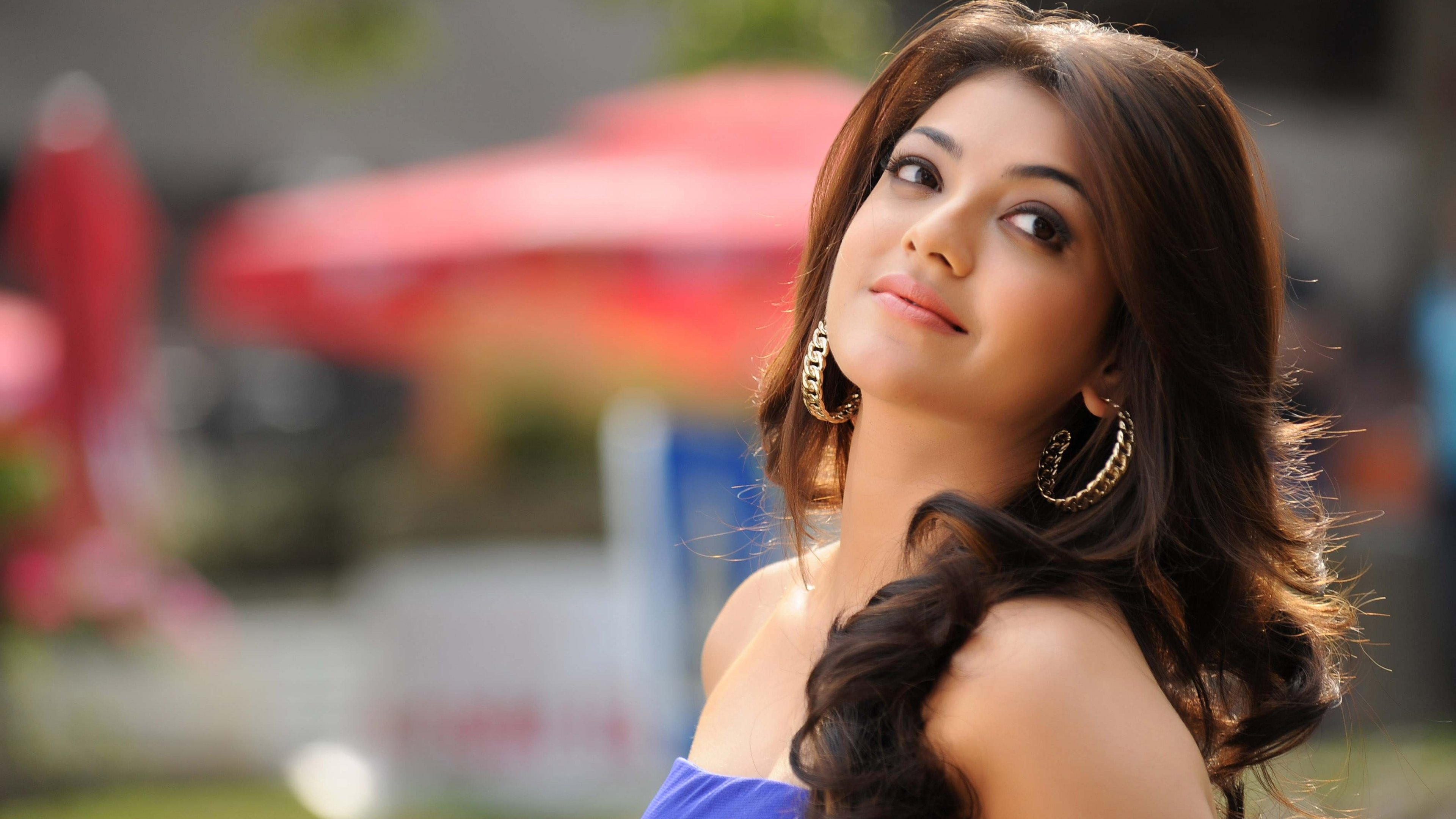 facebook covers for kajal aggarwal popopics