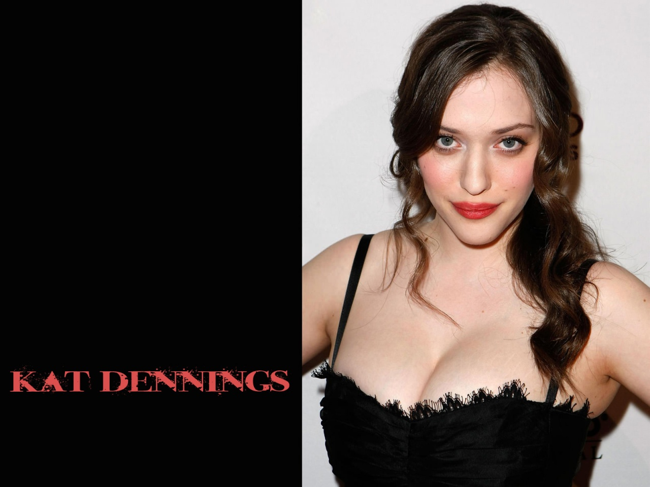 Facebook covers for kat dennings popopics com