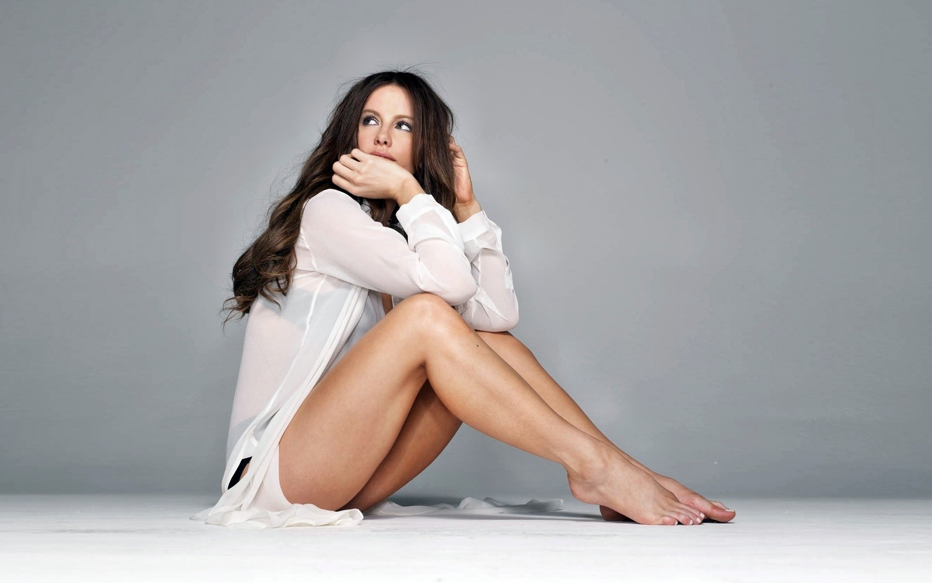 Pictures Of Kate Beckinsale Nude