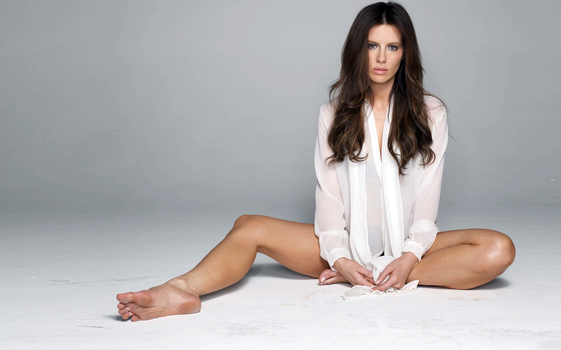 Facebook covers for kate beckinsale 13 24 popopics voltagebd Images