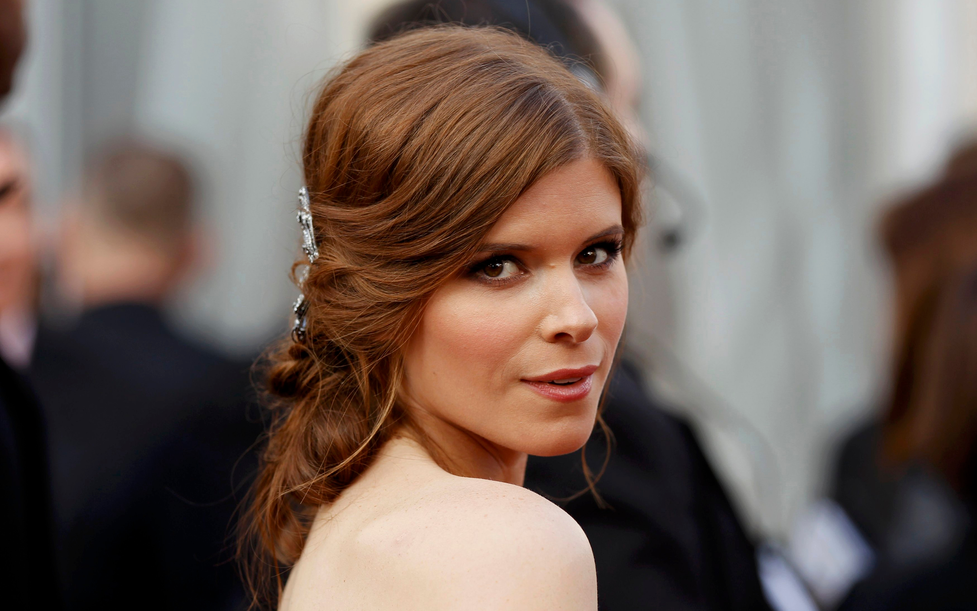 Honey pop all pictures - Kate Mara New Images Facebook Cover Popopics Com