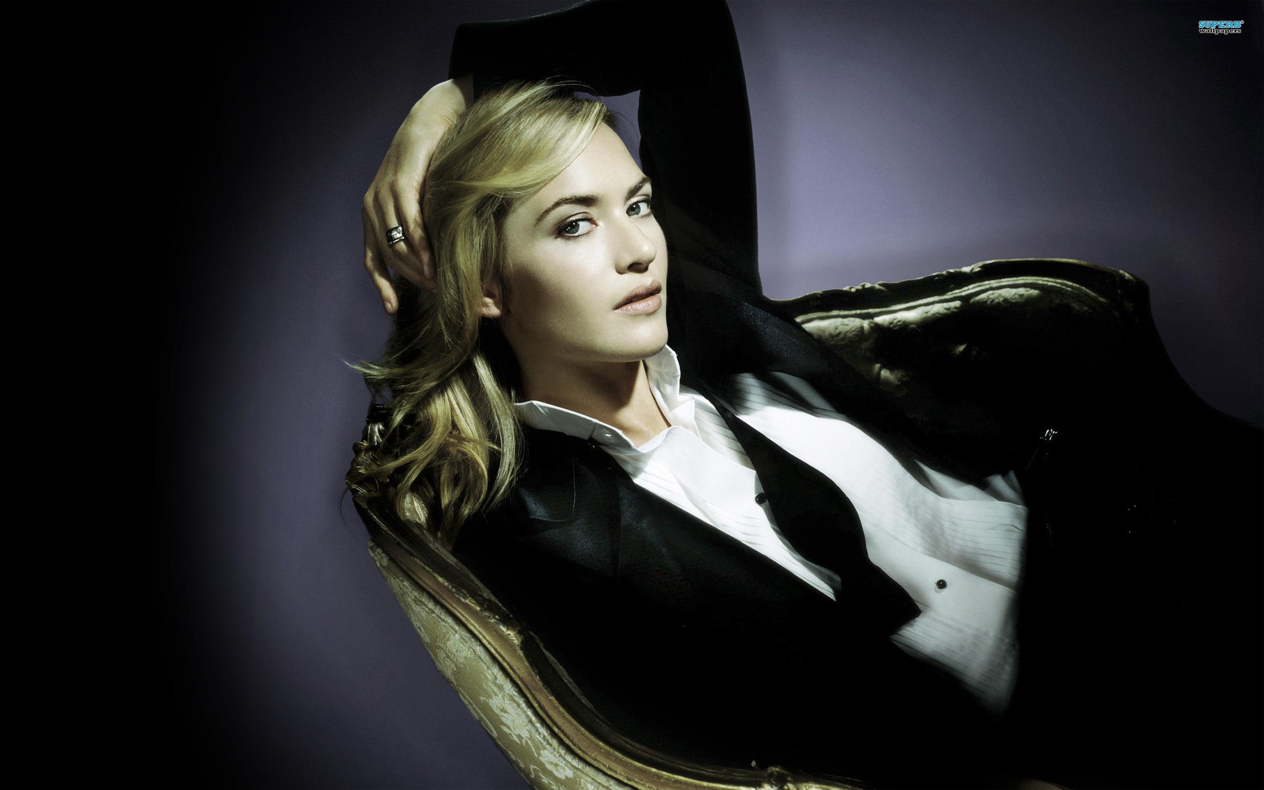 best images about Kate Winslet on Pinterest Leonardo