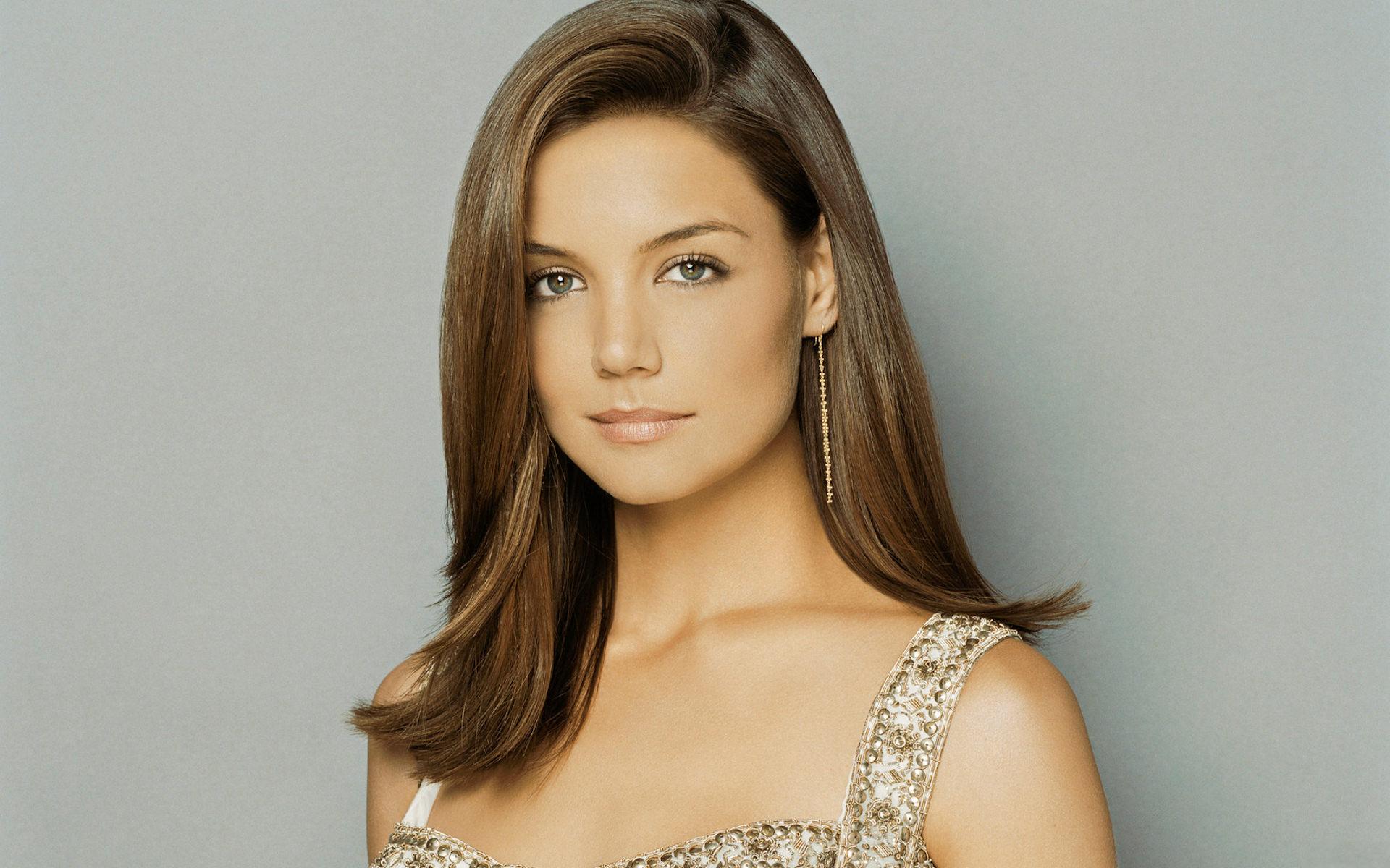 фото красивые девушки 18 голливуда звезды